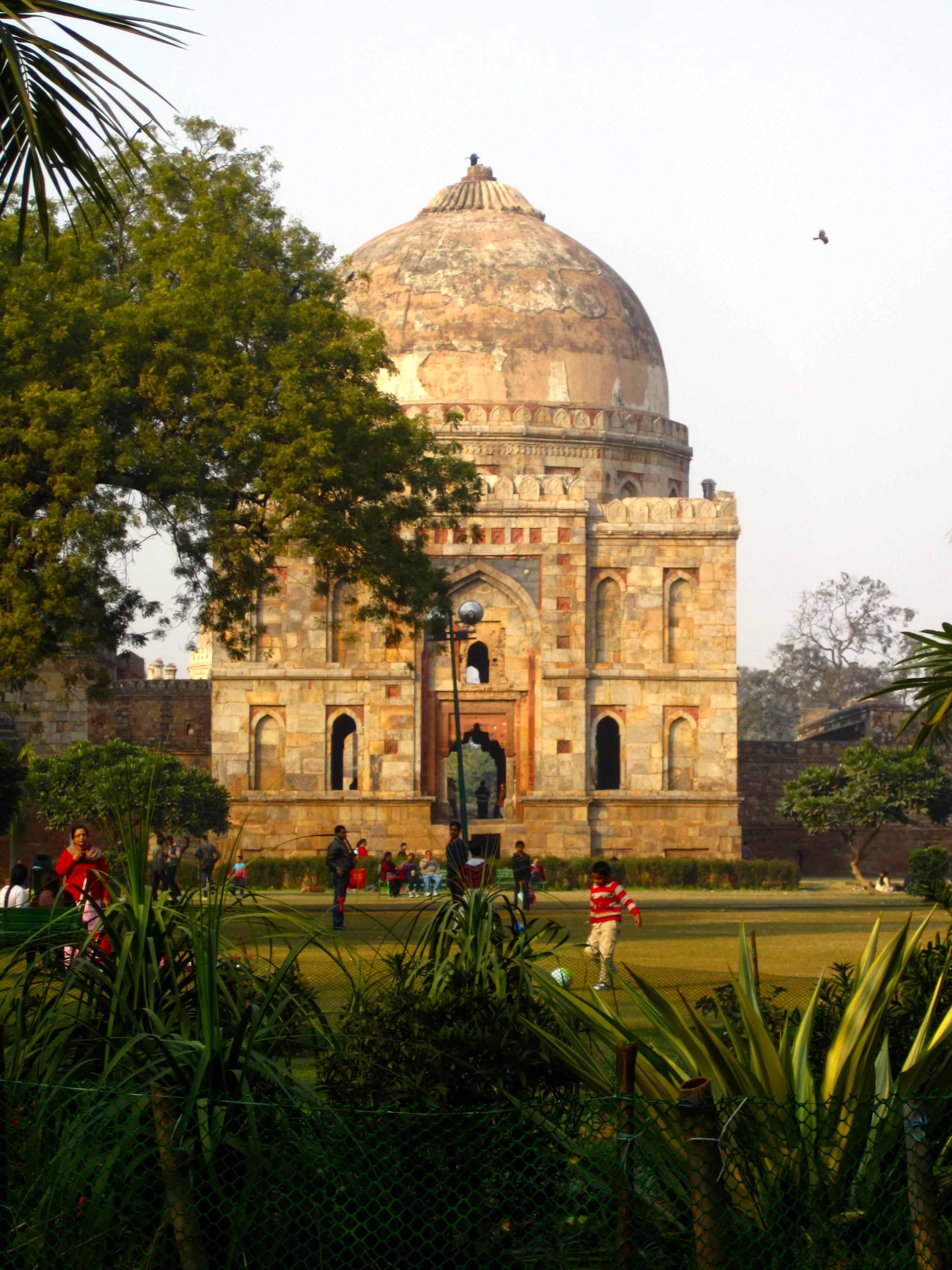 Delhi Agra 29Dec12 (2).jpg