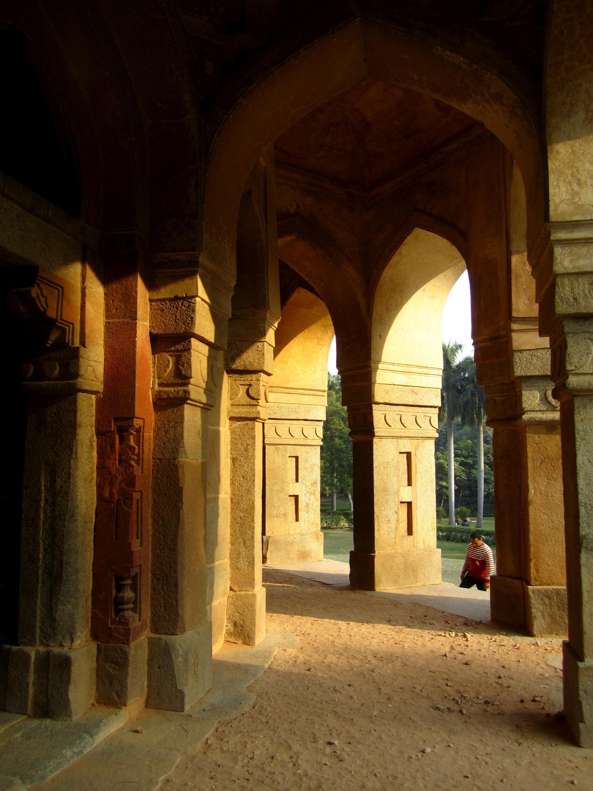 Delhi Agra 29Dec12 (21).jpg
