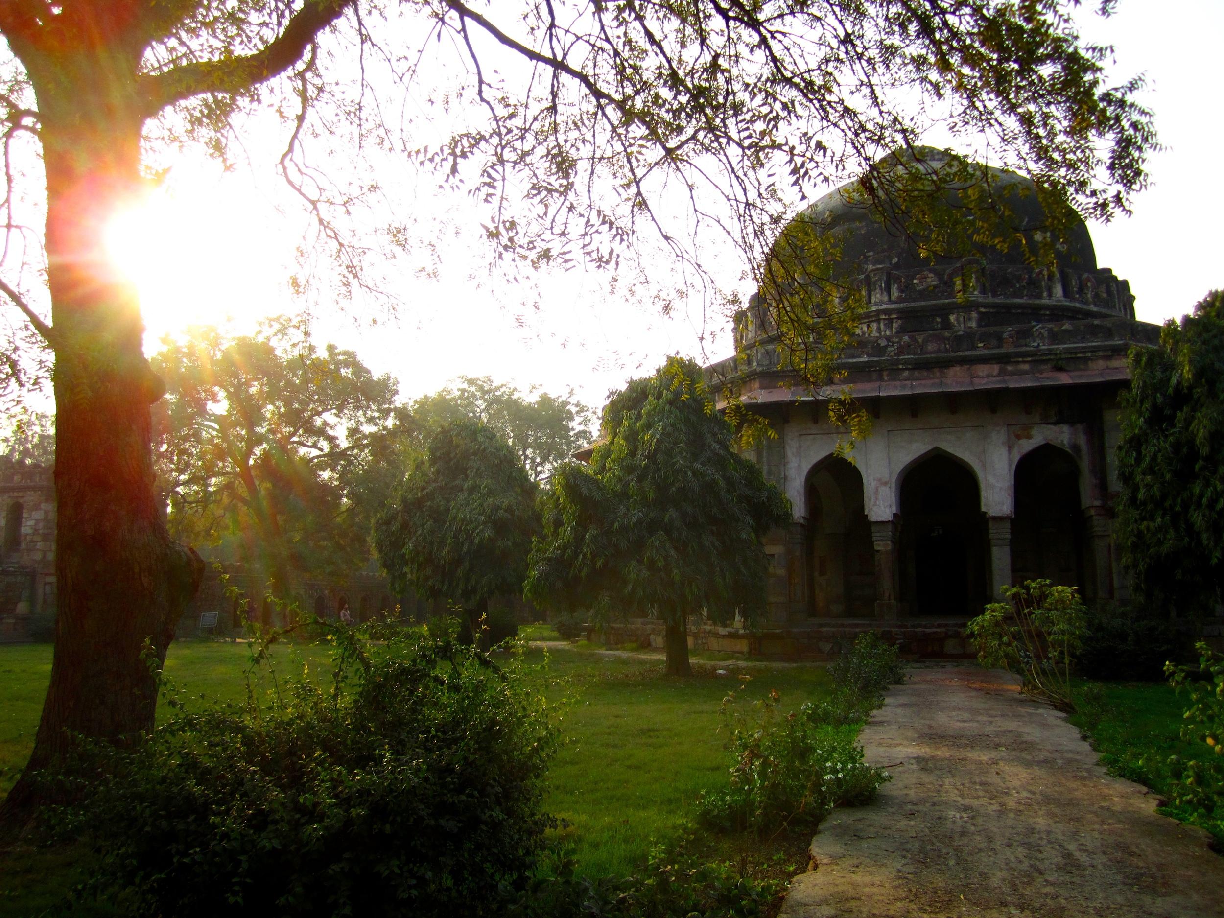 Delhi Agra 29Dec12 (24).jpg