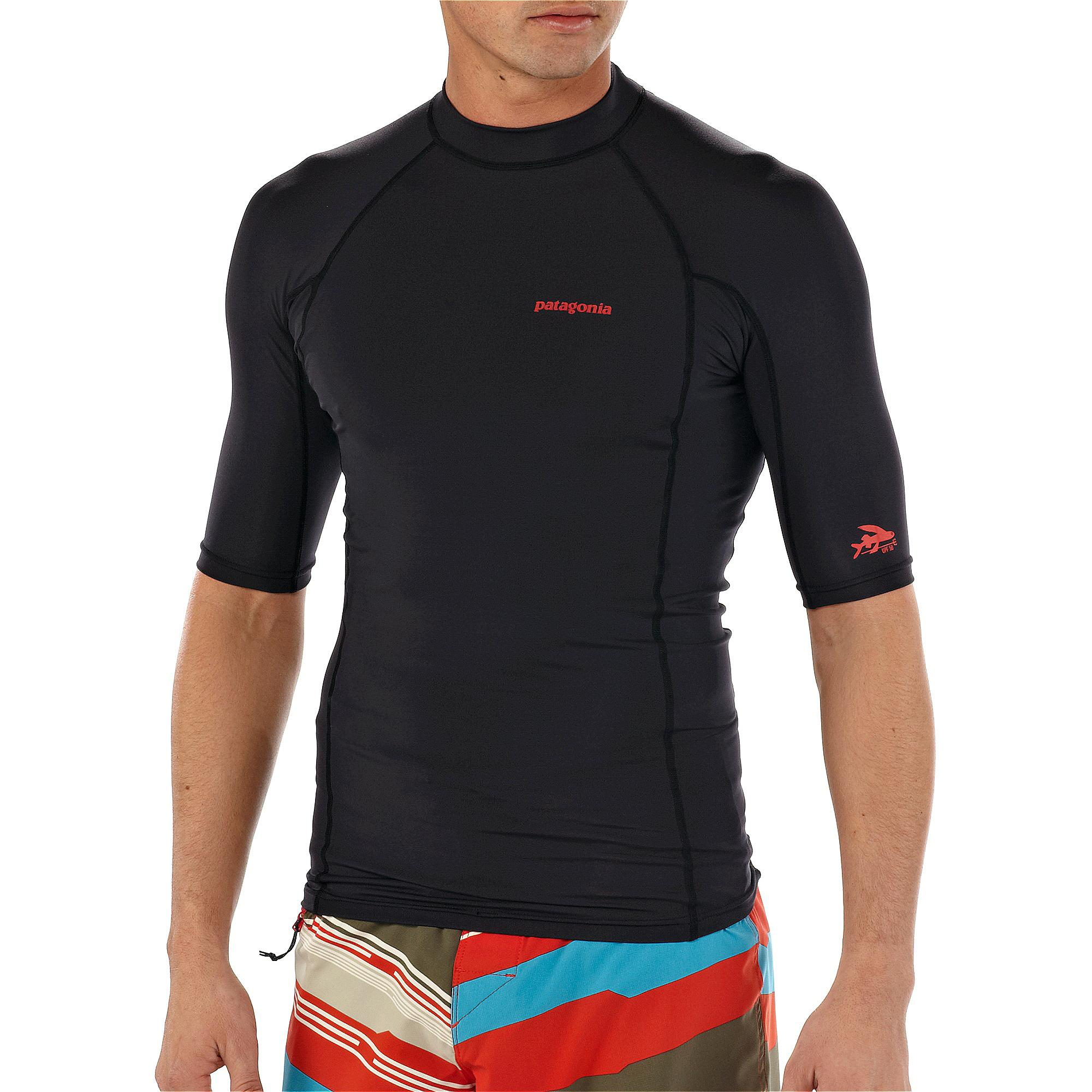 Patagonia Men's RO Top