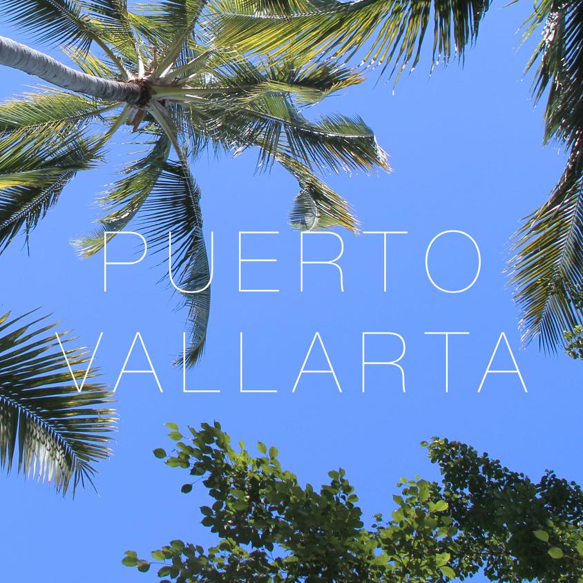 Puerto Vallarta Guide