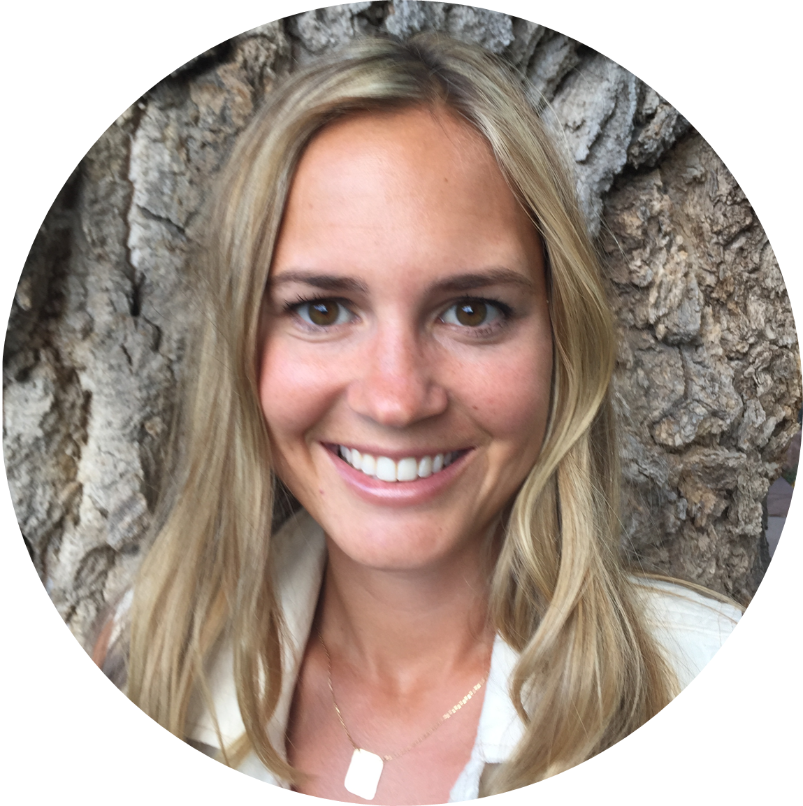 Caroline Stevens,  is a traveler, writer and communications professional living in San Francisco. She is the creator of Wander with Caroline, a compilation of travel tips and recommendations from her explorations across the globe.