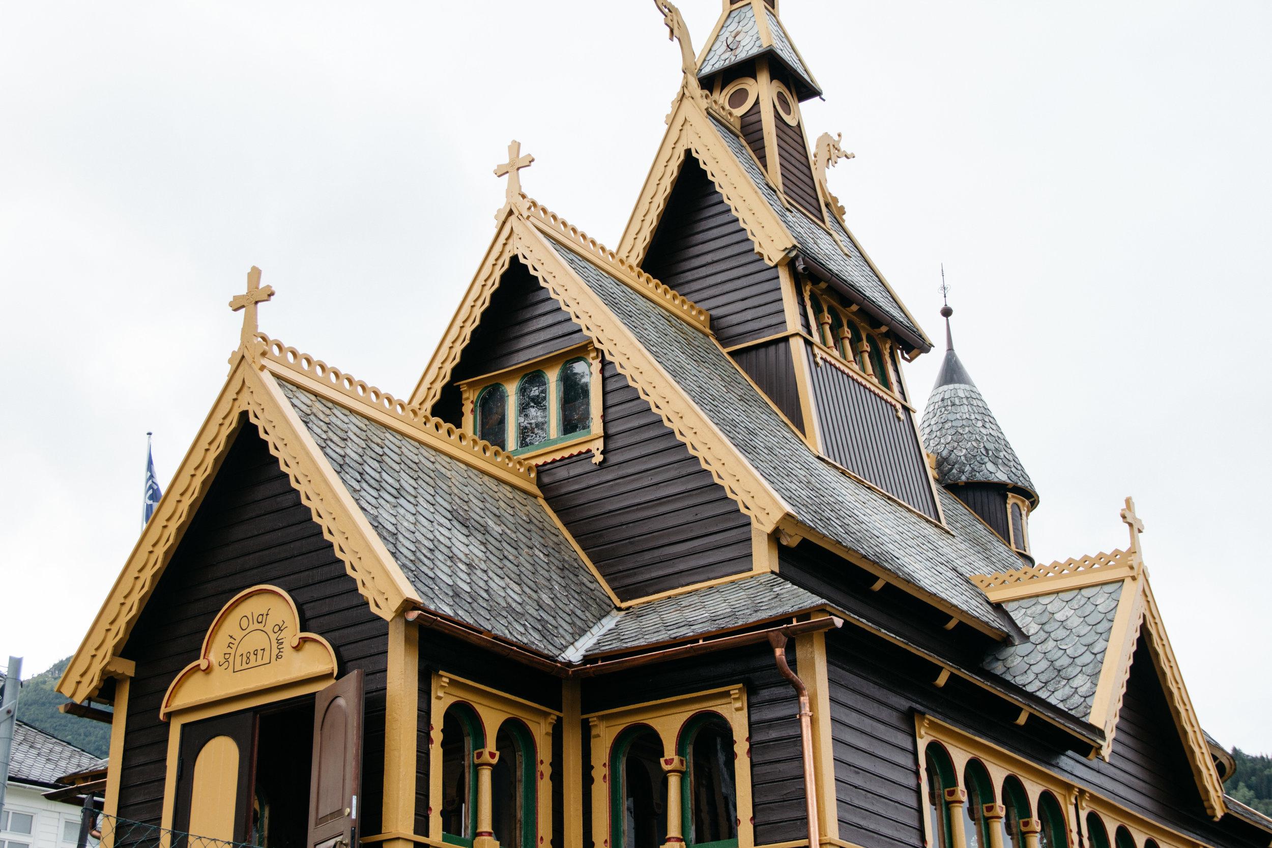 norway saint olaf house-11.jpg