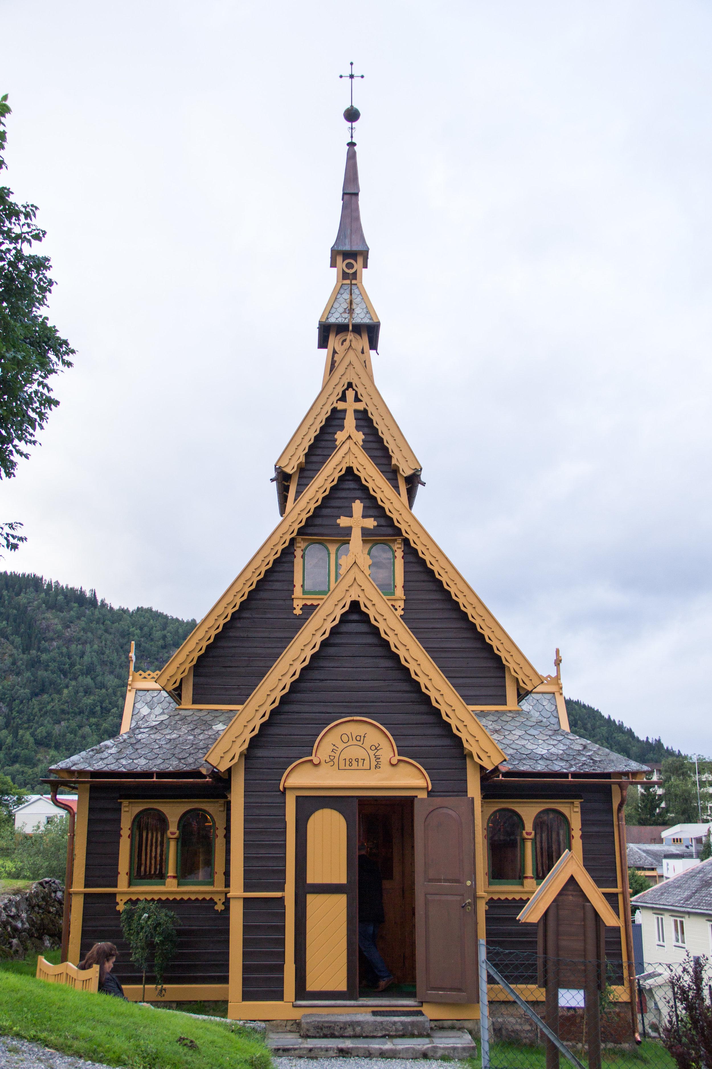 norway saint olaf house-39.jpg