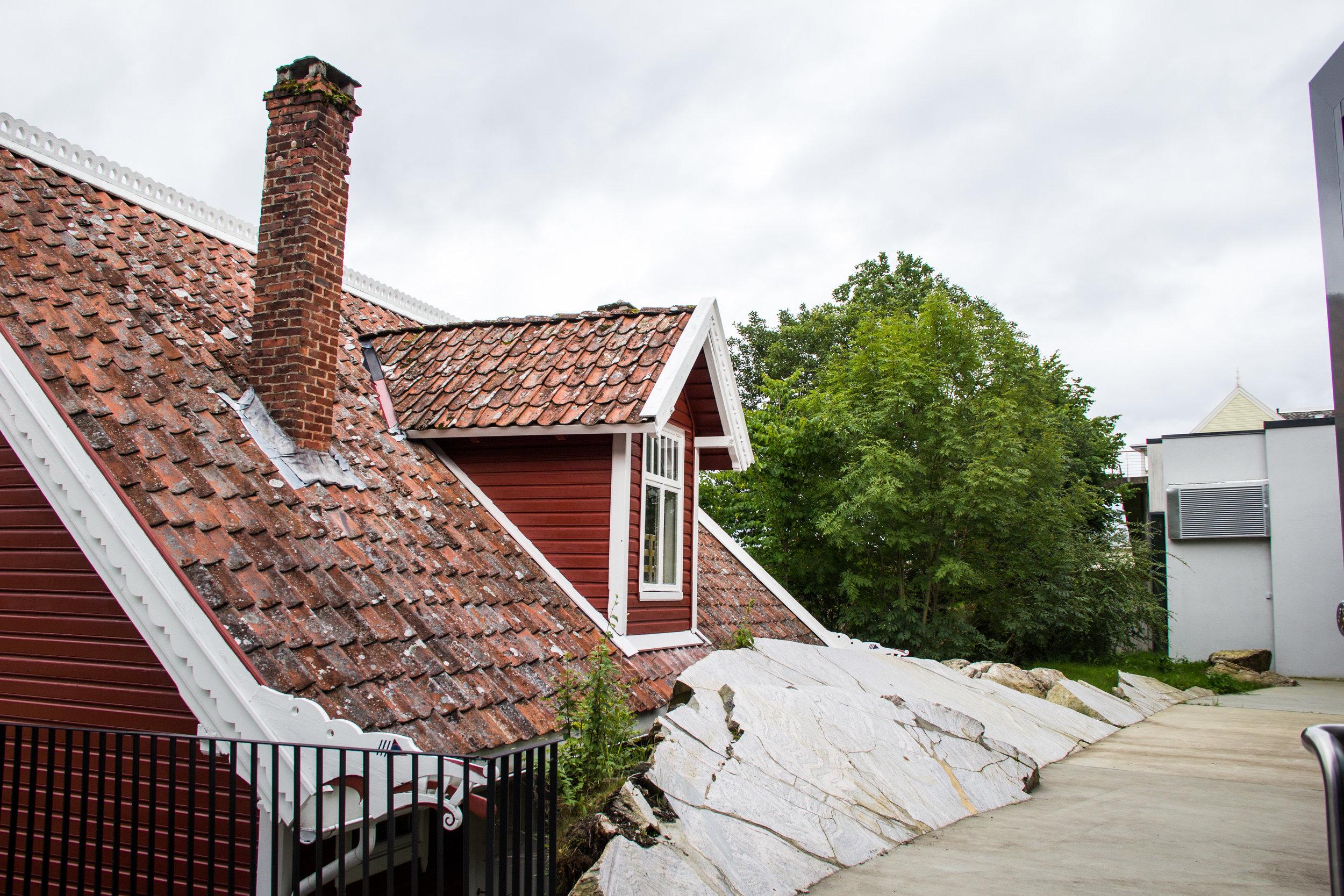 norway saint olaf house-5.jpg
