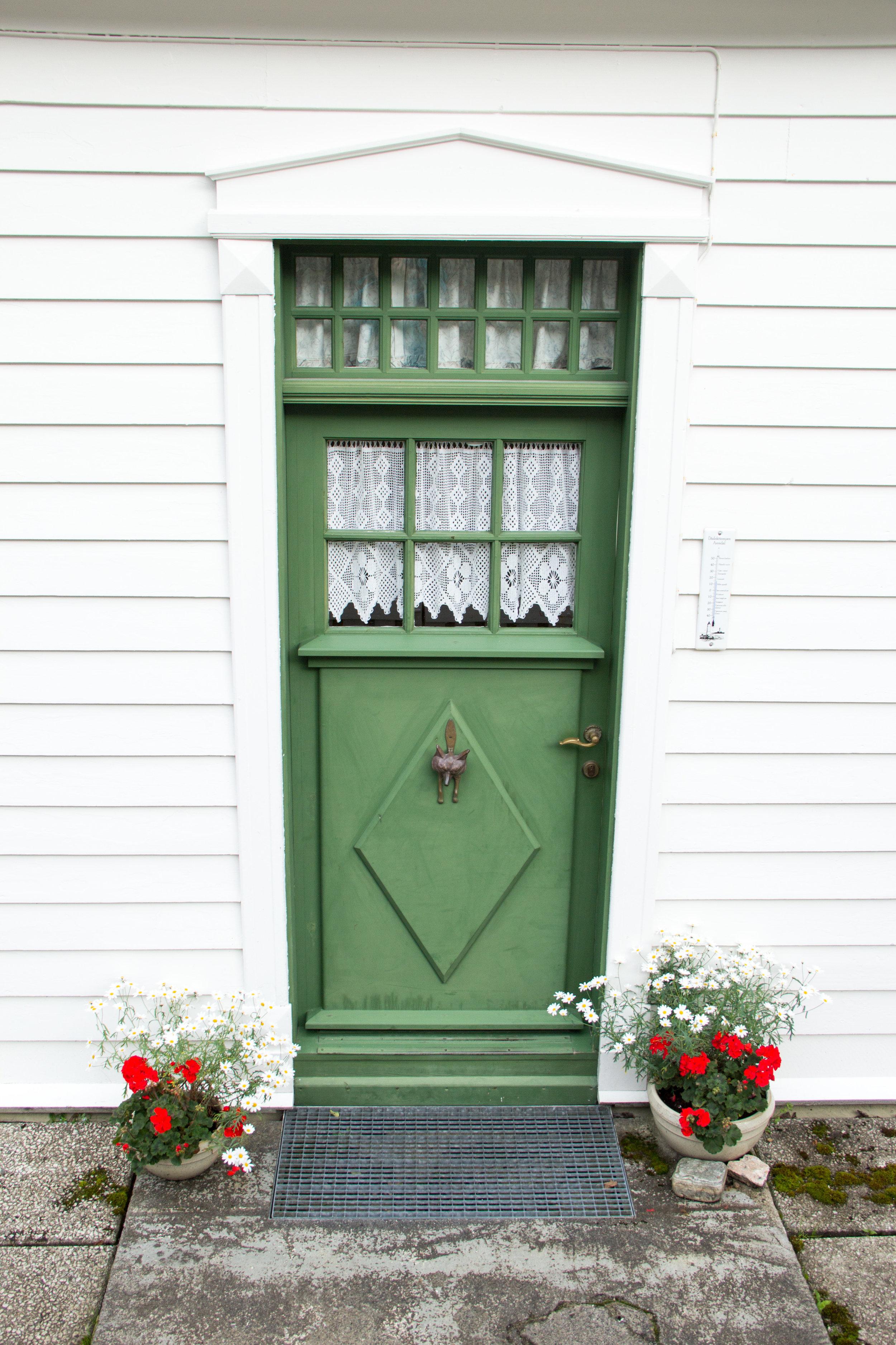 norway saint olaf house-10.jpg