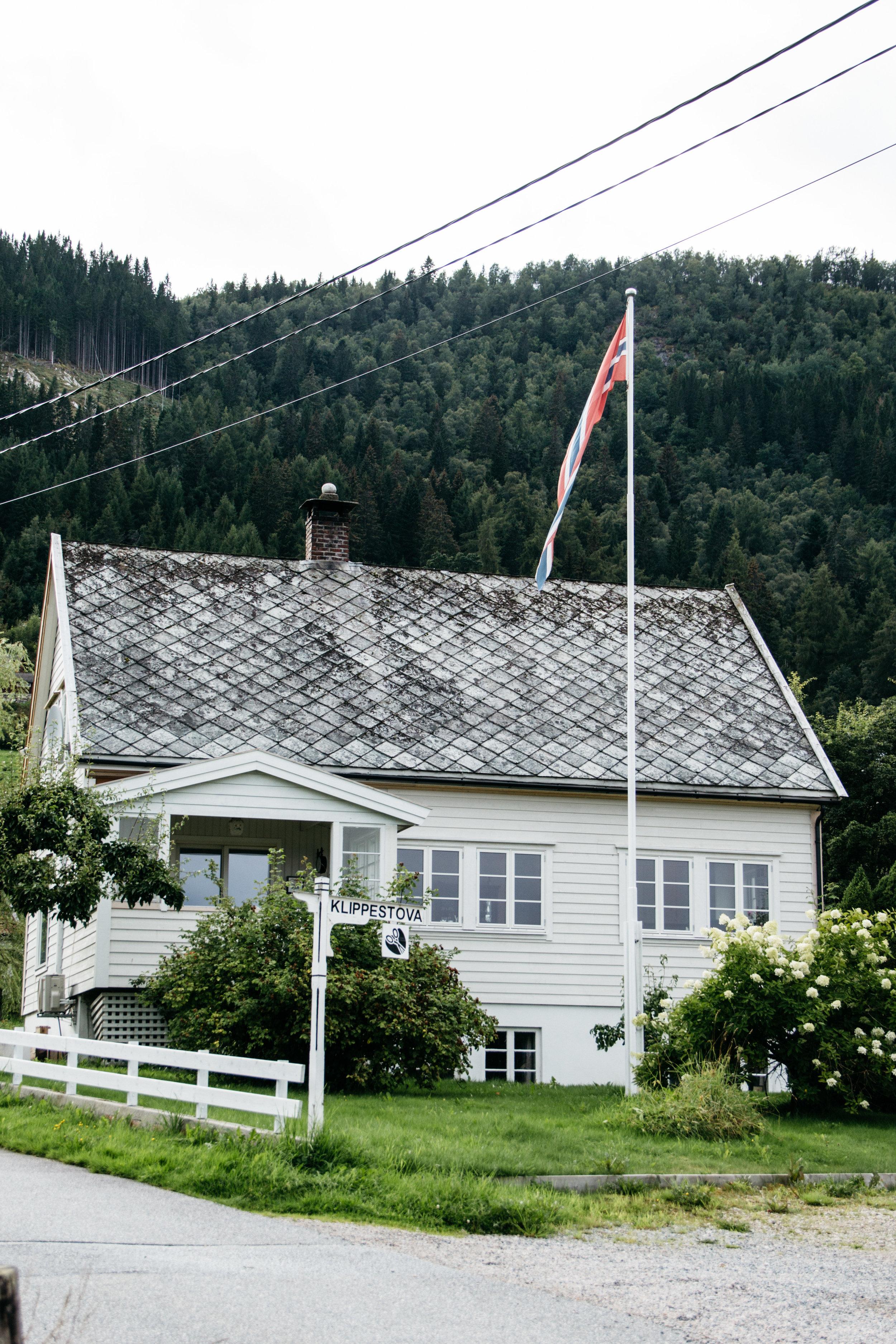 norway saint olaf house-14.jpg