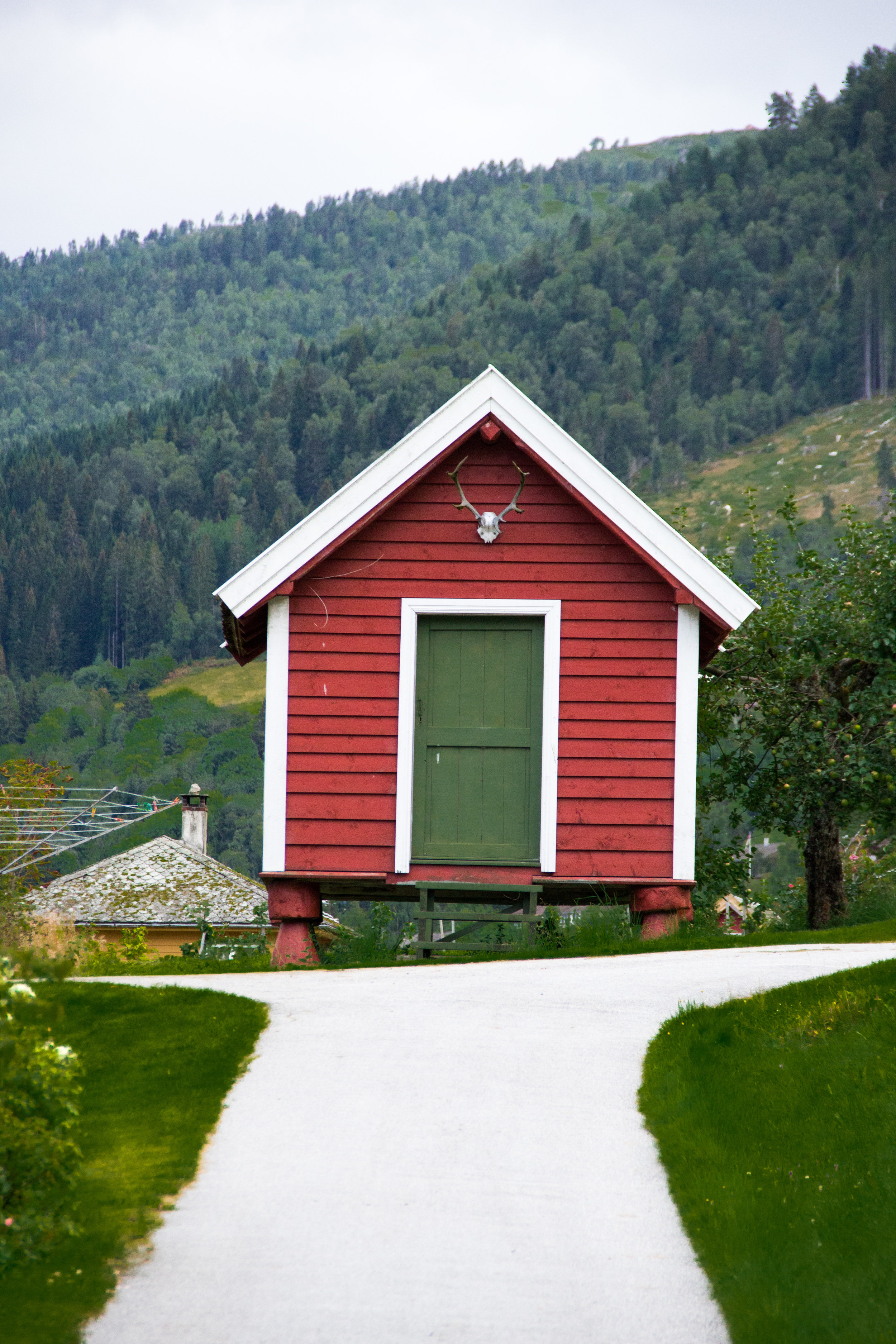 norway saint olaf house-29.jpg