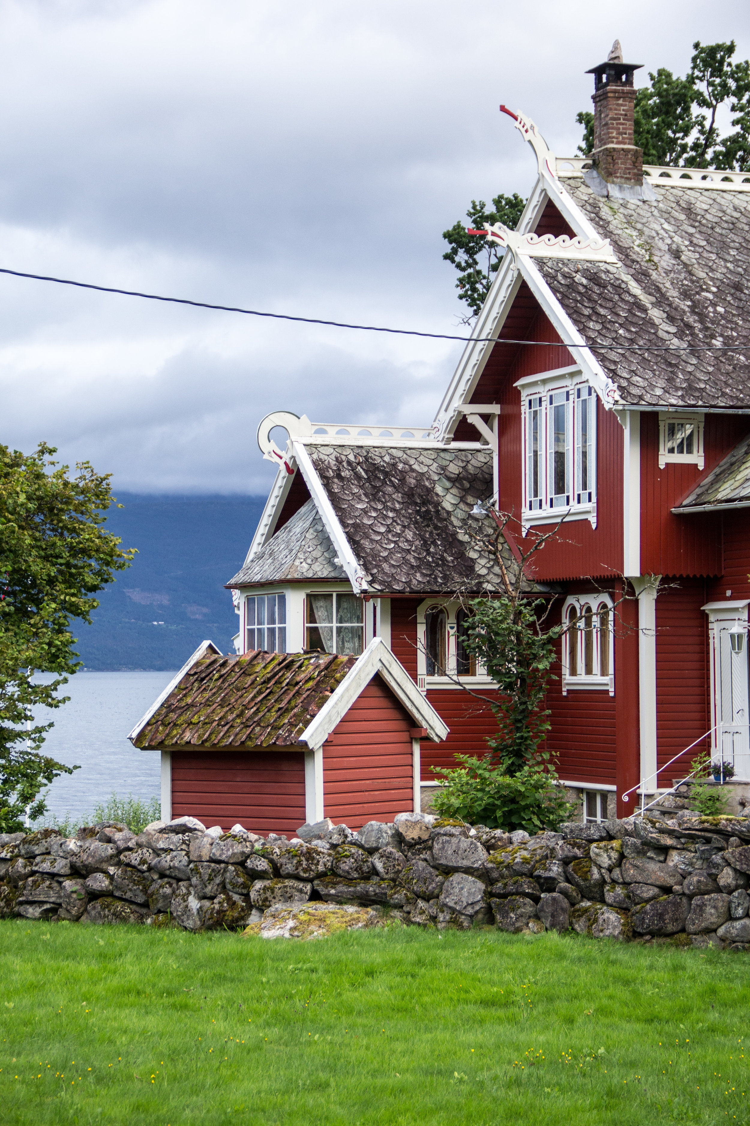 norway saint olaf house-30.jpg