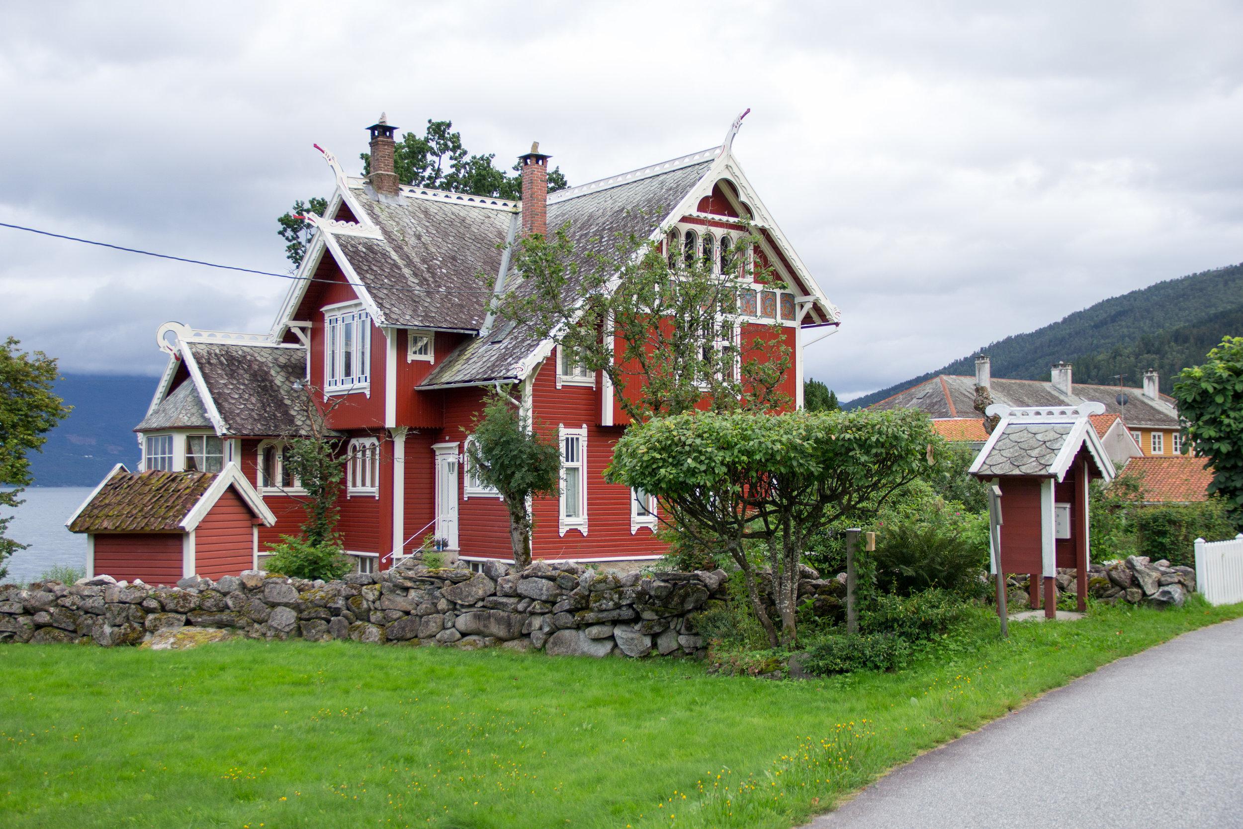 norway saint olaf house-31.jpg