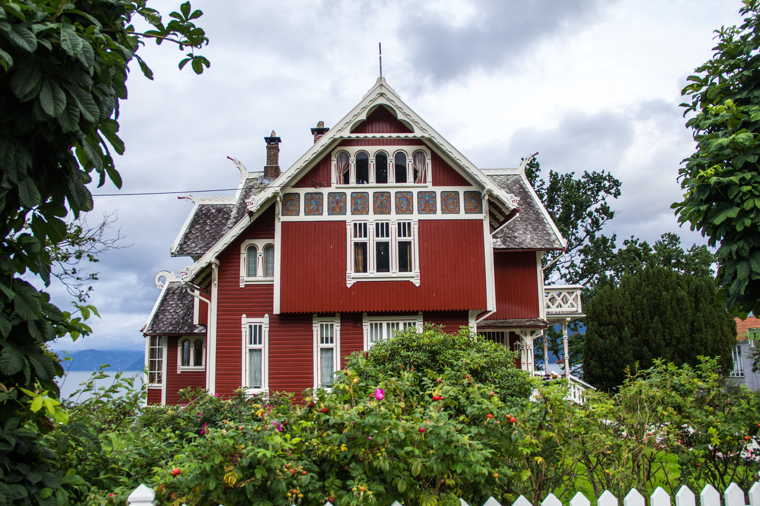 norway saint olaf house-32.jpg