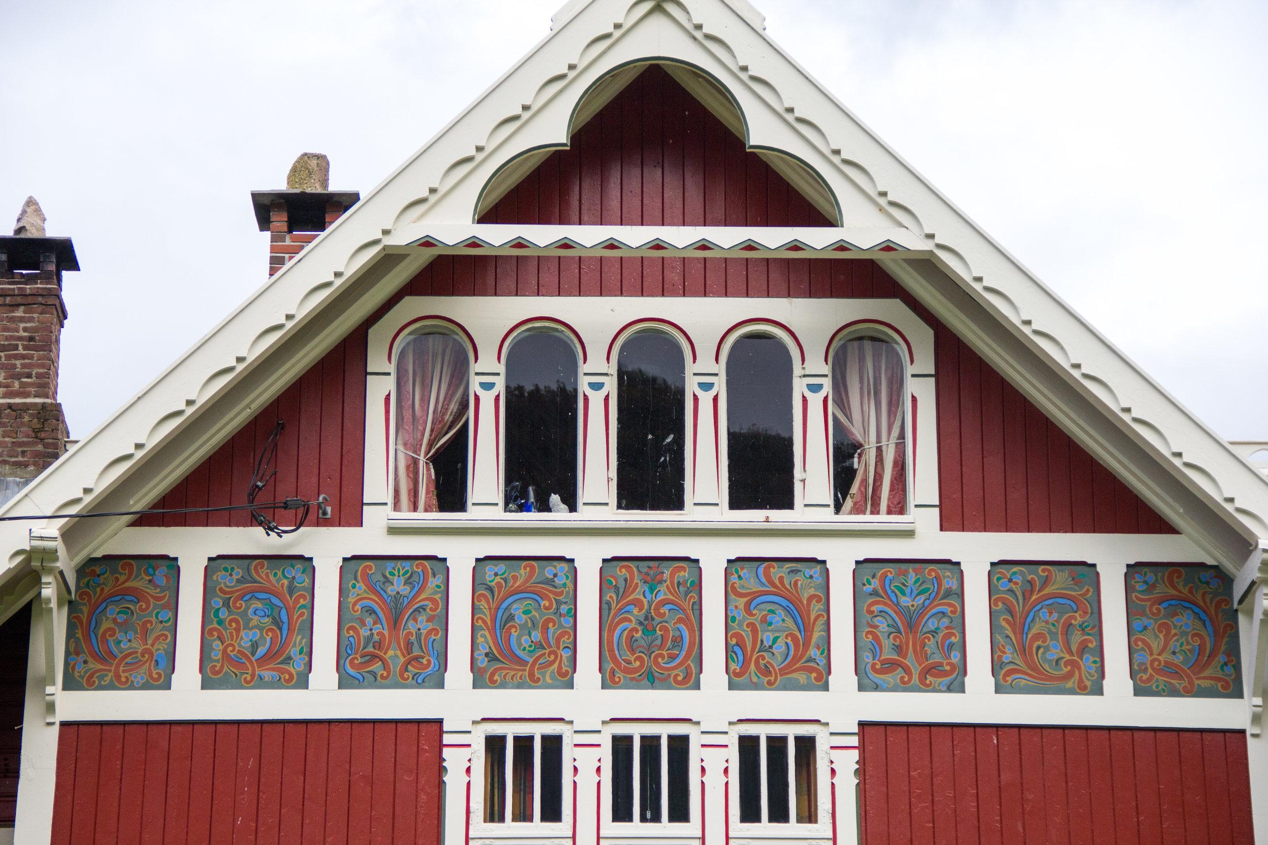 norway saint olaf house-33.jpg