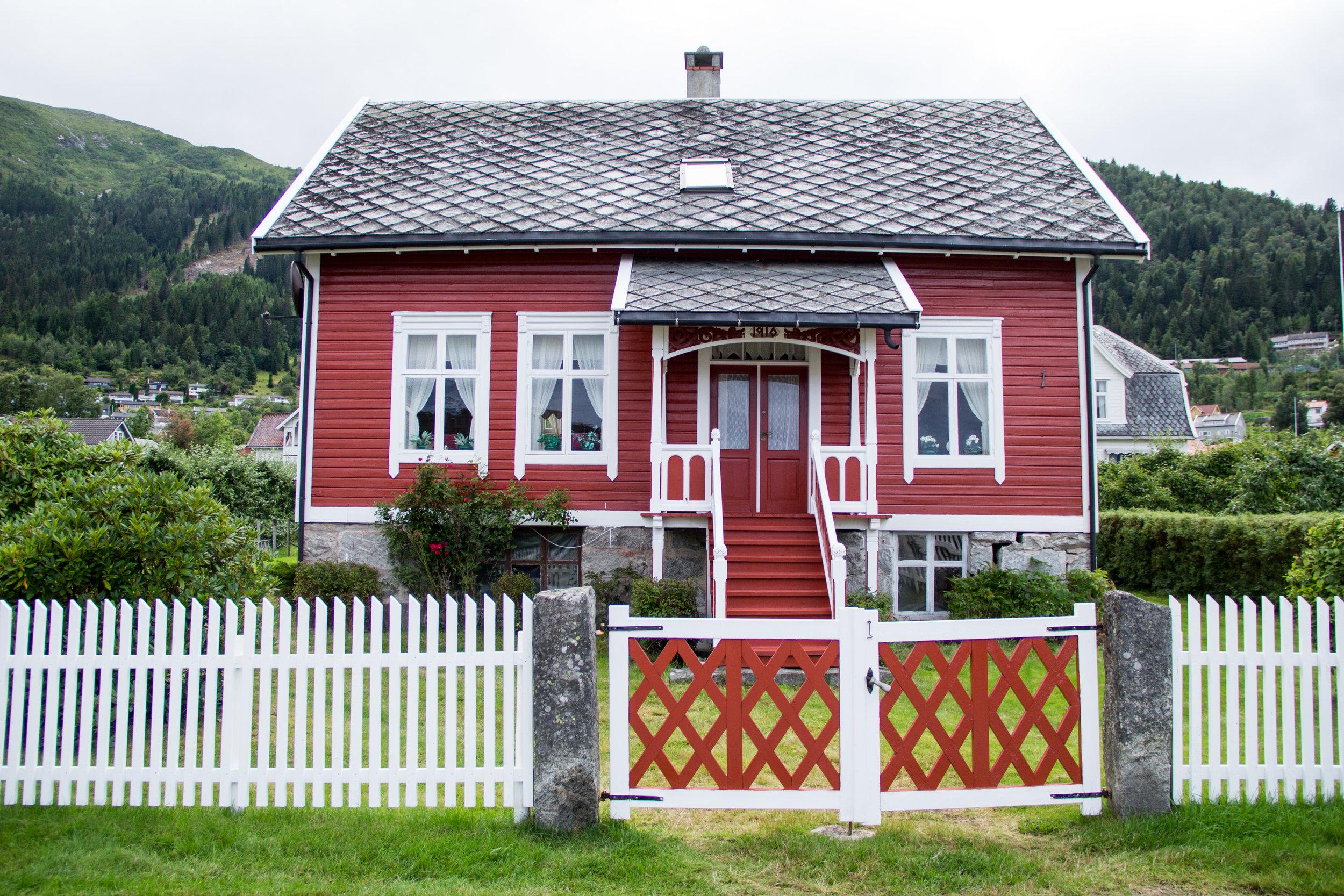 norway saint olaf house-35.jpg