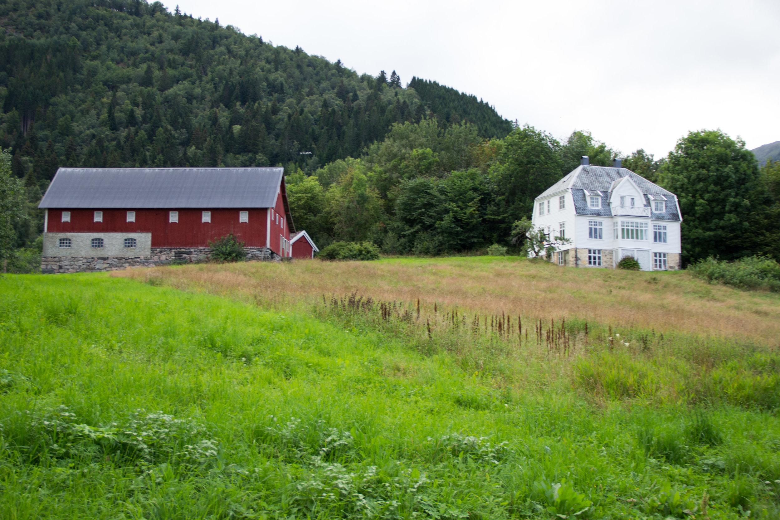 norway saint olaf house-38.jpg