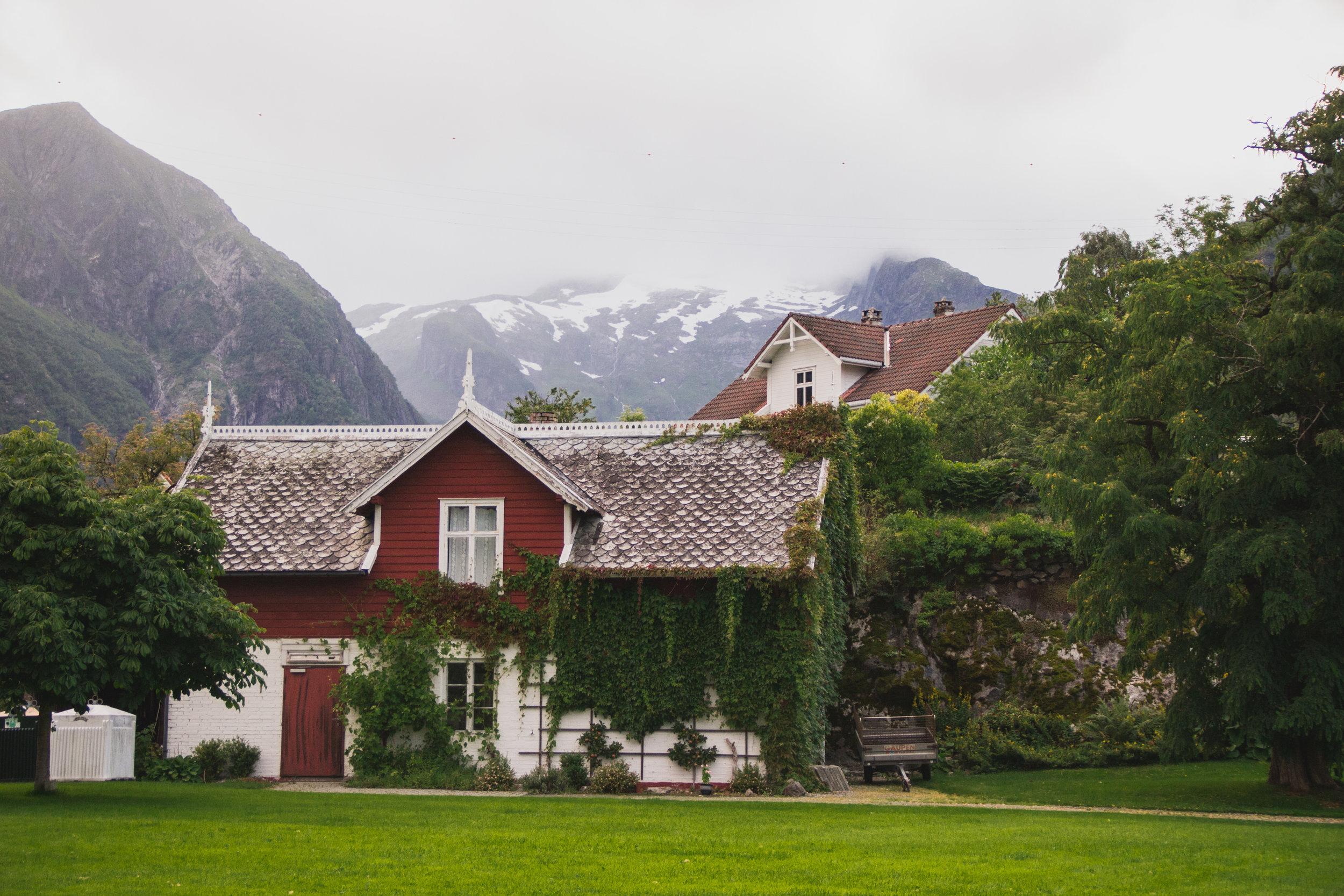 norway saint olaf house-55.jpg