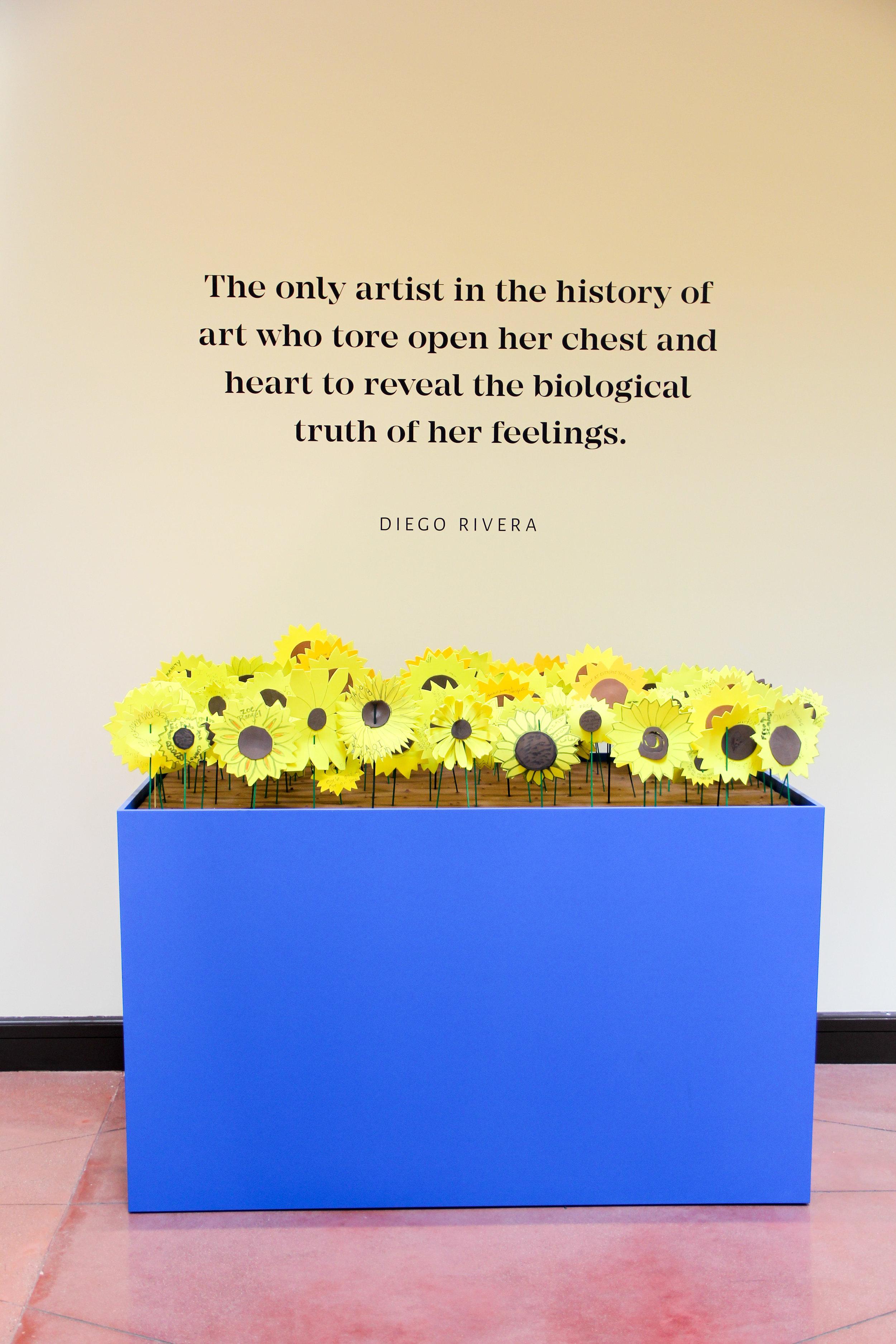 Frida at the Heard Museum-8.jpg