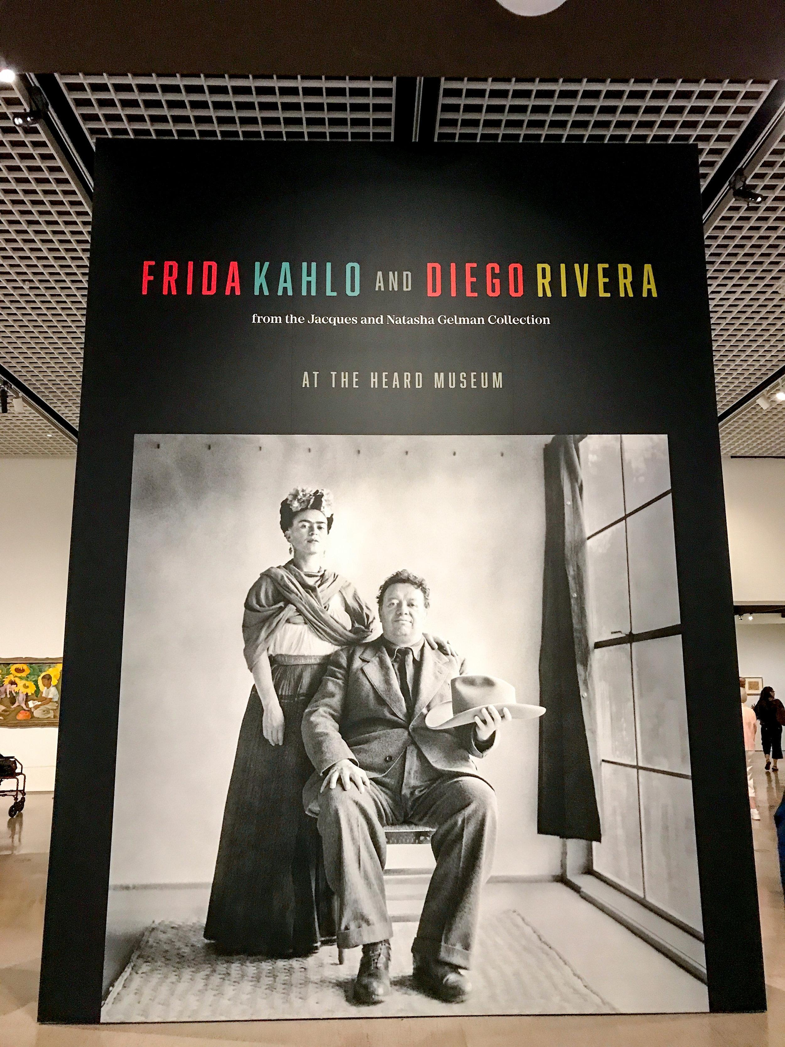Frida at the Heard Museum-2.jpg