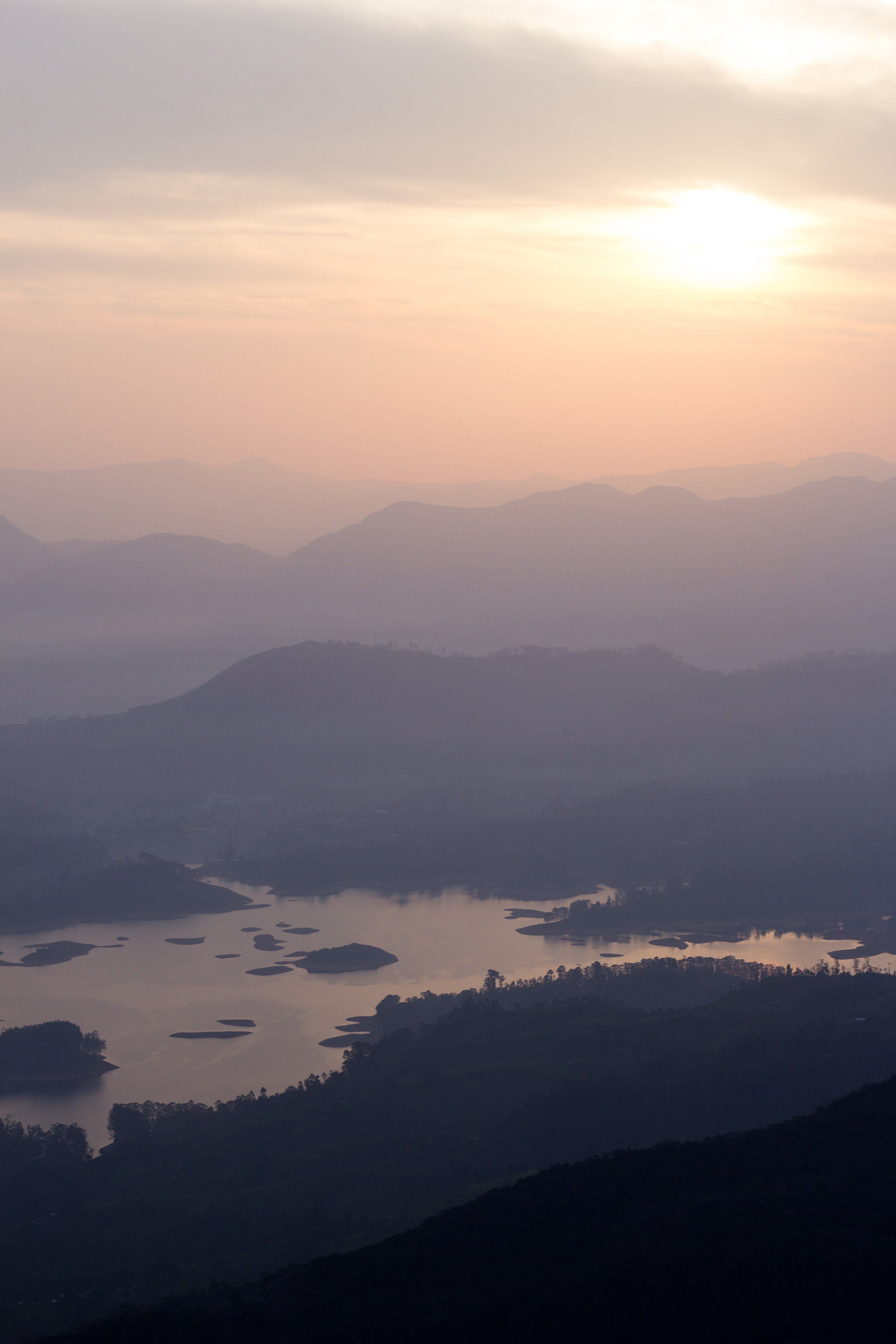 Sri Lanka Adam's Peak-14.jpg