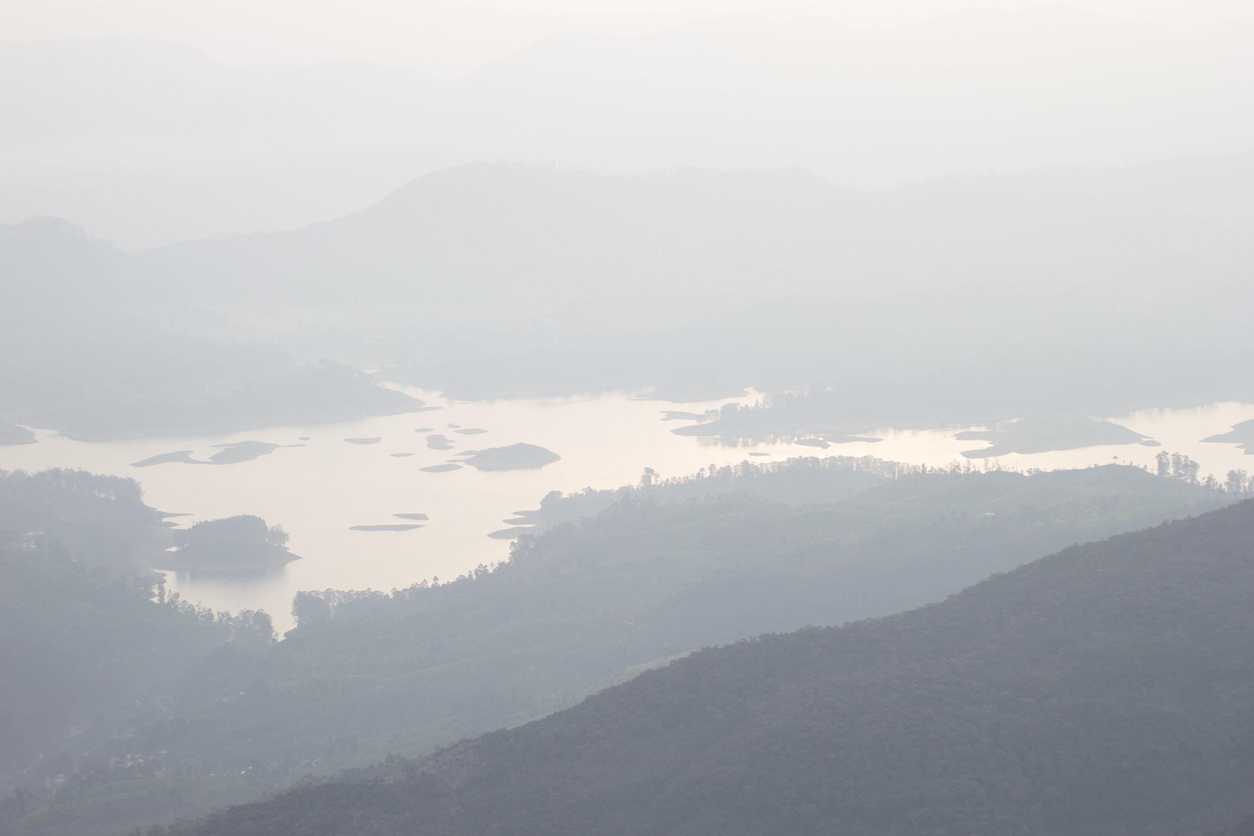 Sri Lanka Adam's Peak-17.jpg