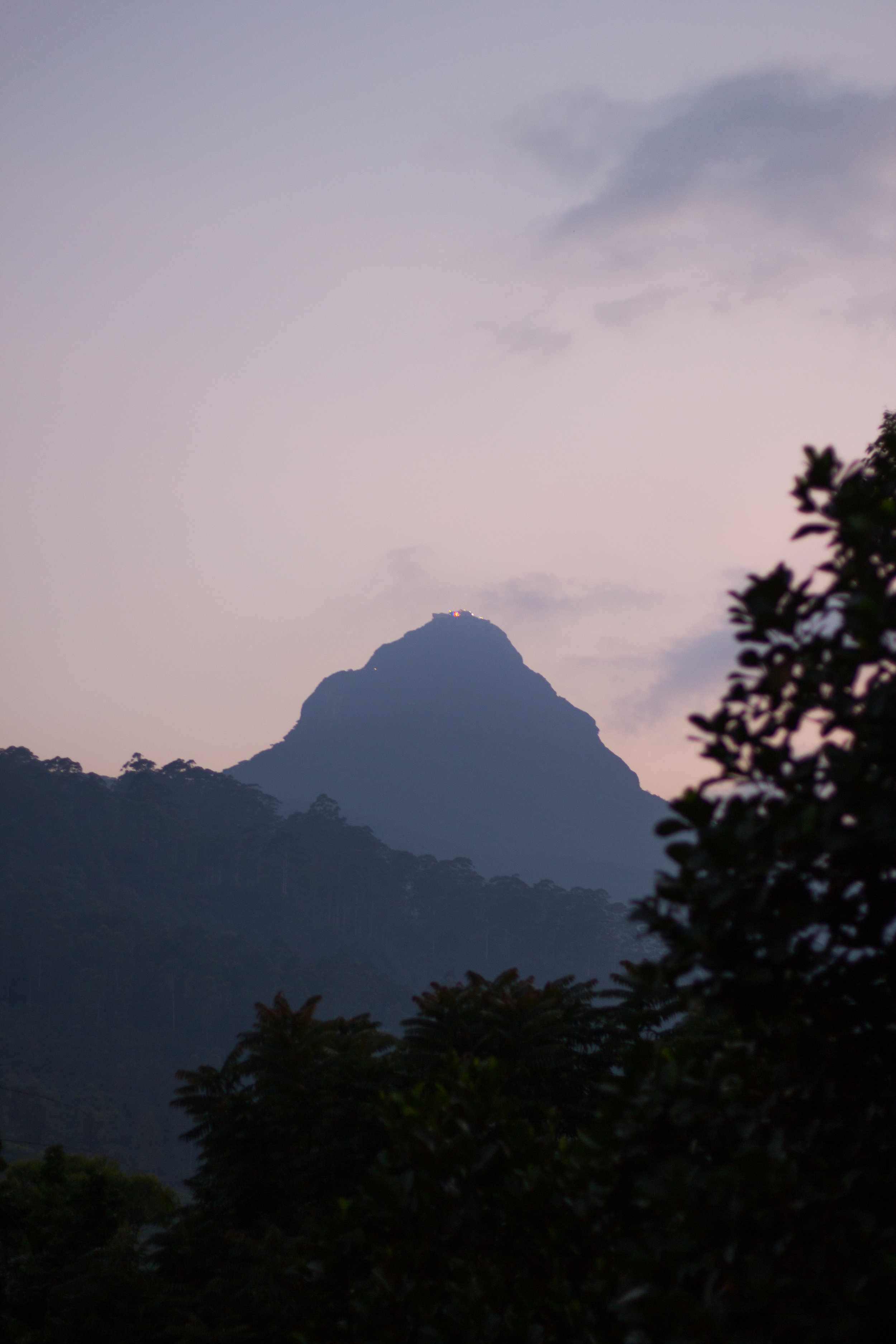 Sri Lanka Adam's Peak-5.jpg