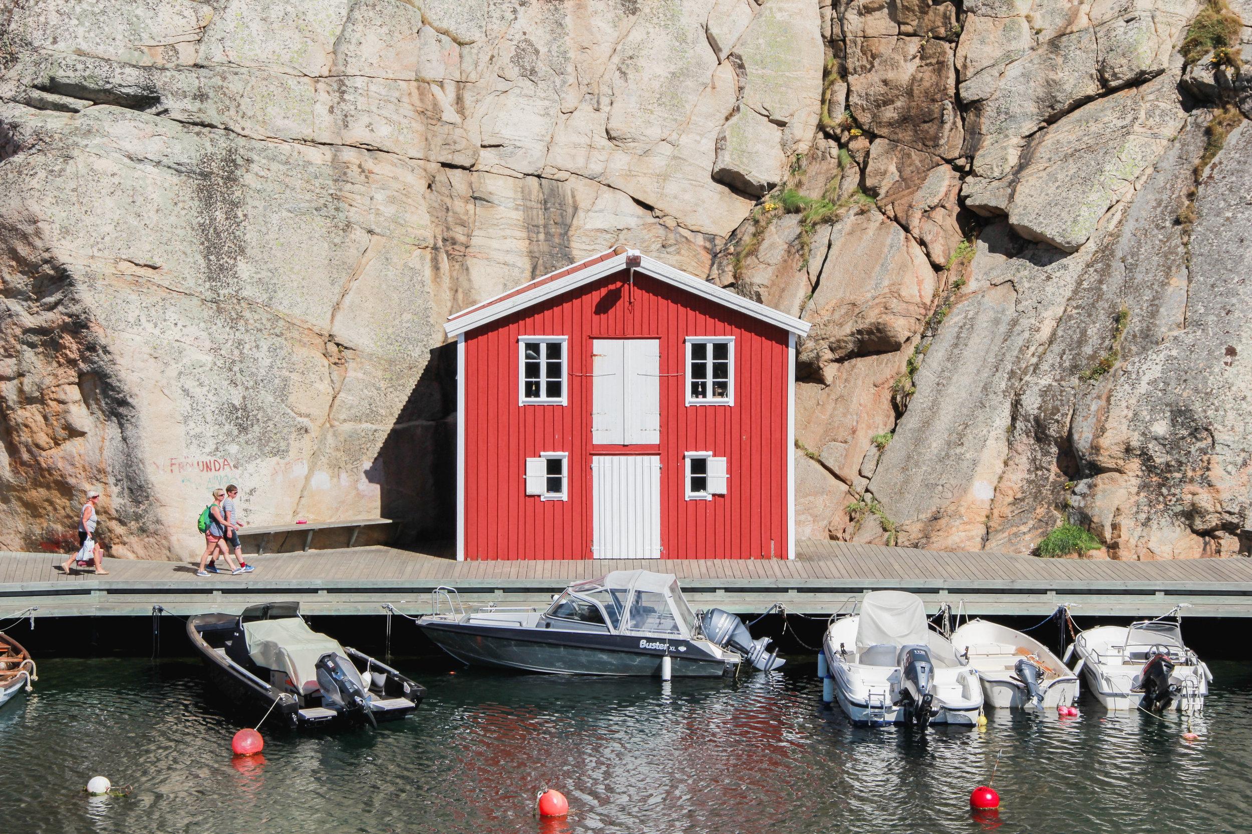 Bohulsan Coast Where the Swedes Summer-45.jpg
