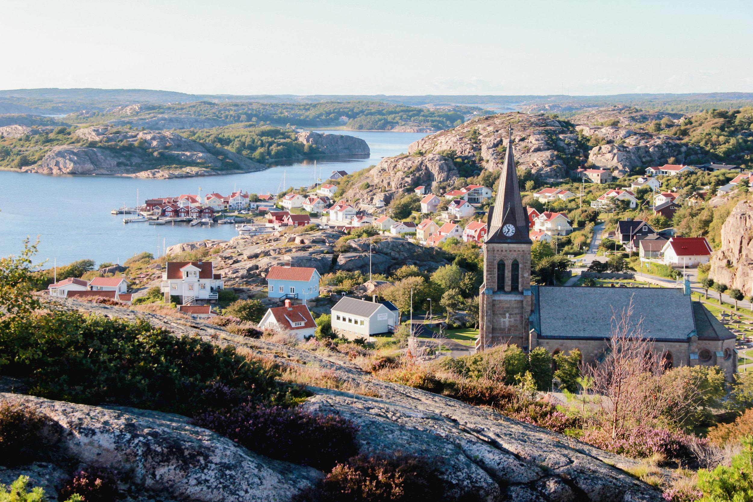 Bohulsan Coast Where the Swedes Summer-15.jpg