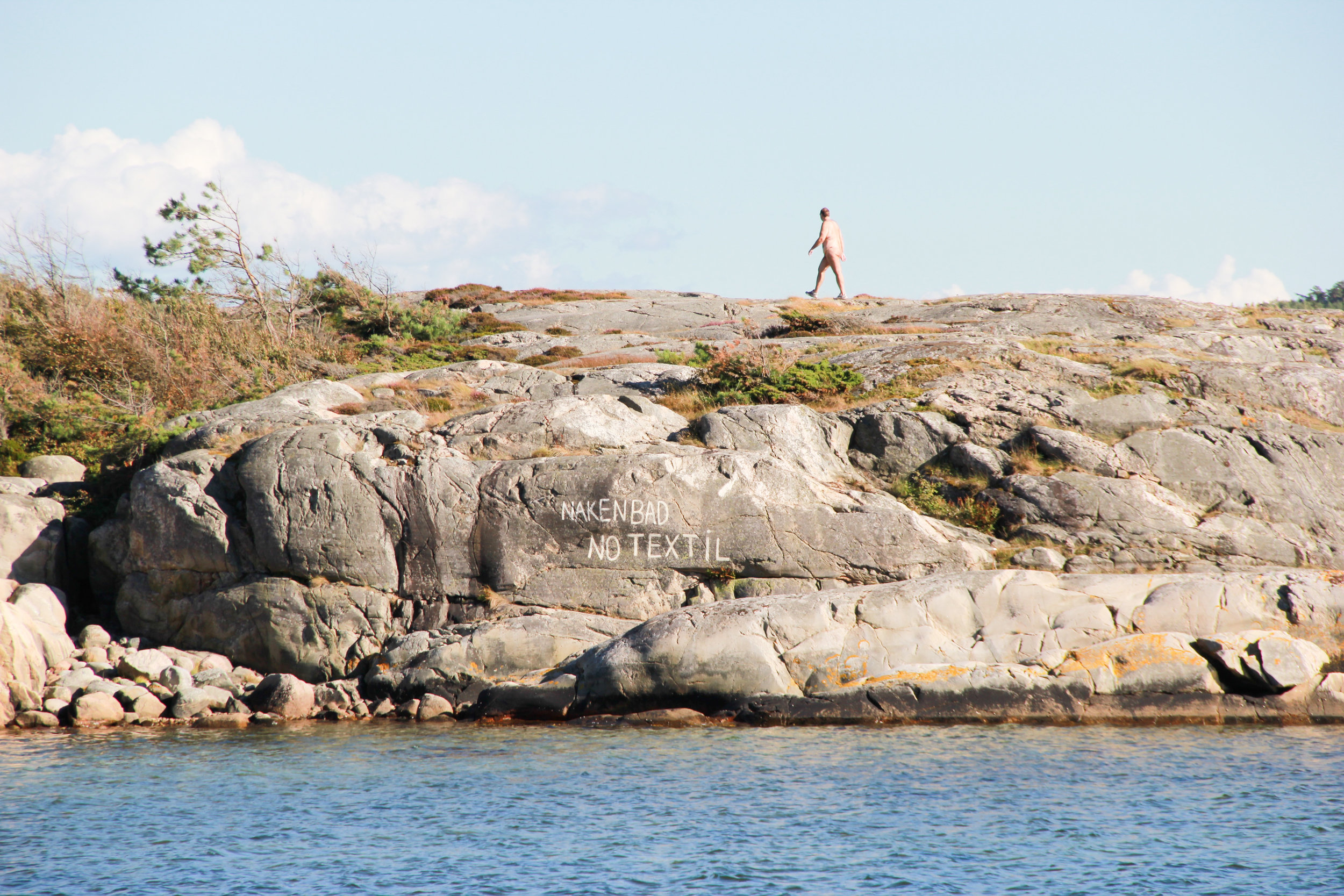 Bohulsan Coast Where the Swedes Summer-6.jpg