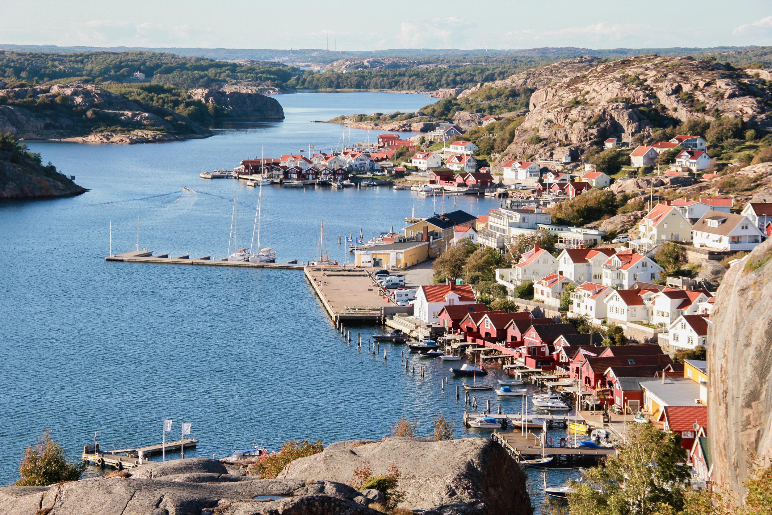 Bohulsan Coast Where the Swedes Summer-13.jpg