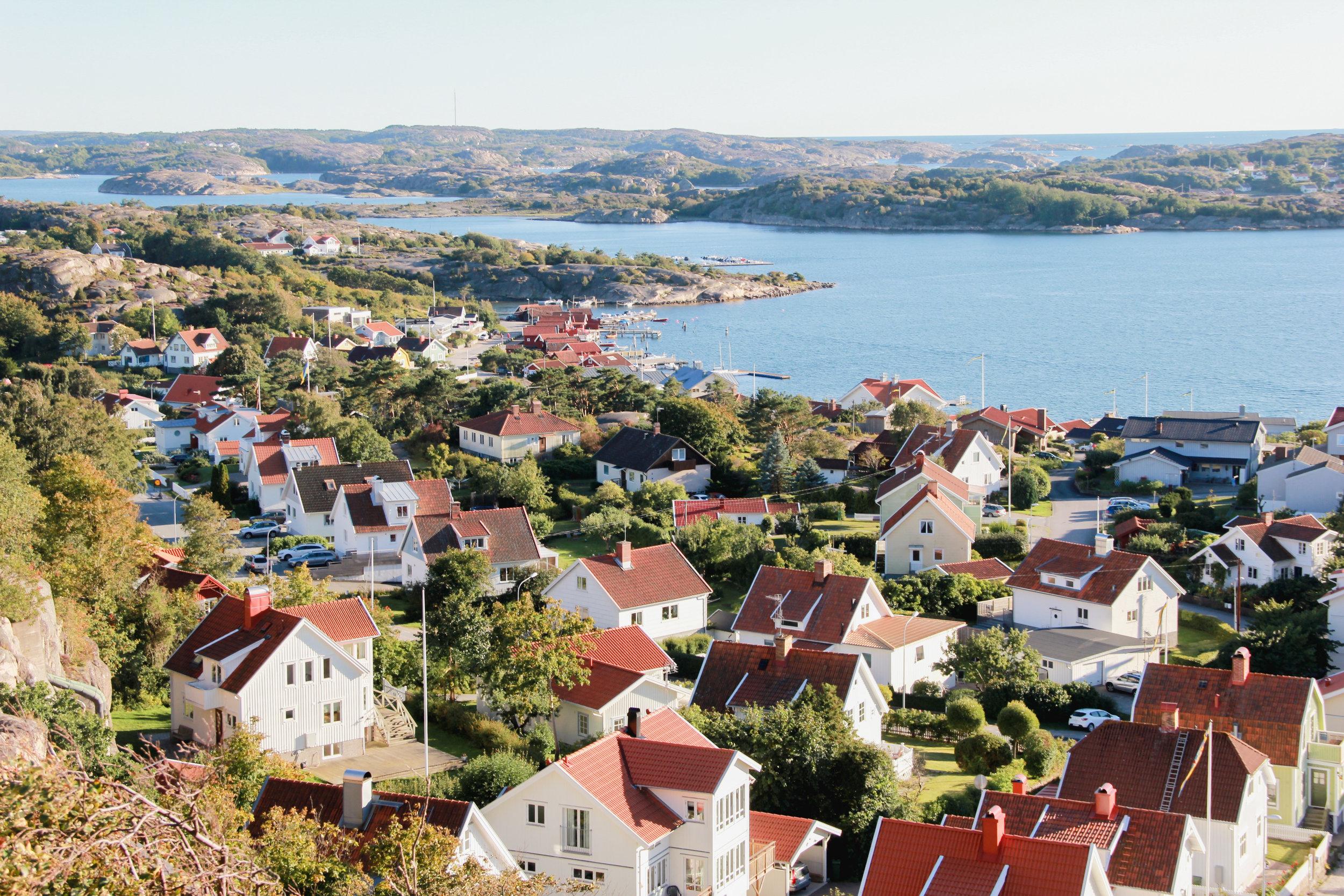 Bohulsan Coast Where the Swedes Summer-14.jpg