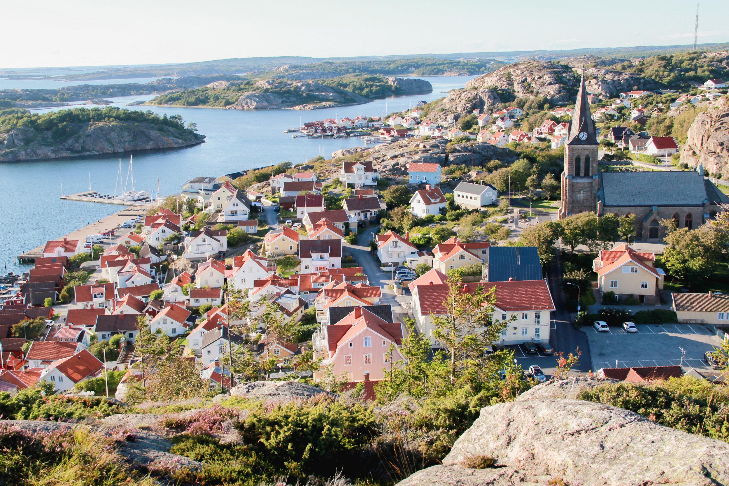 Bohulsan Coast Where the Swedes Summer-18.jpg