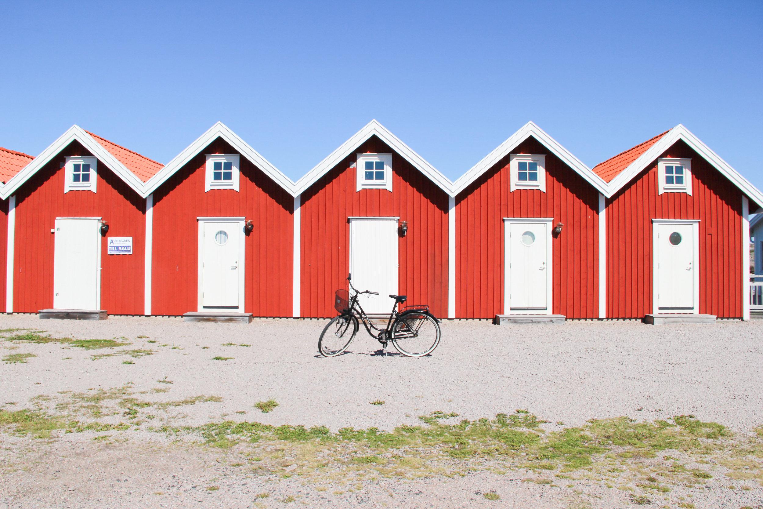 Bohulsan Coast Where the Swedes Summer-25.jpg