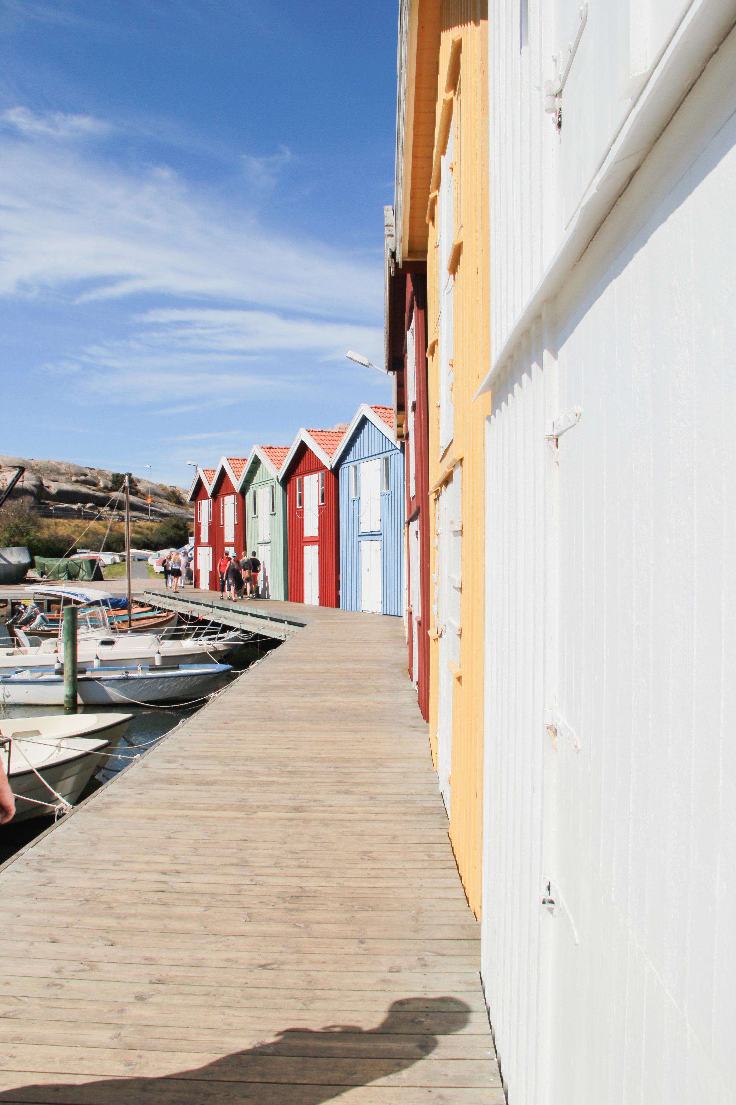 Bohulsan Coast Where the Swedes Summer-41.jpg