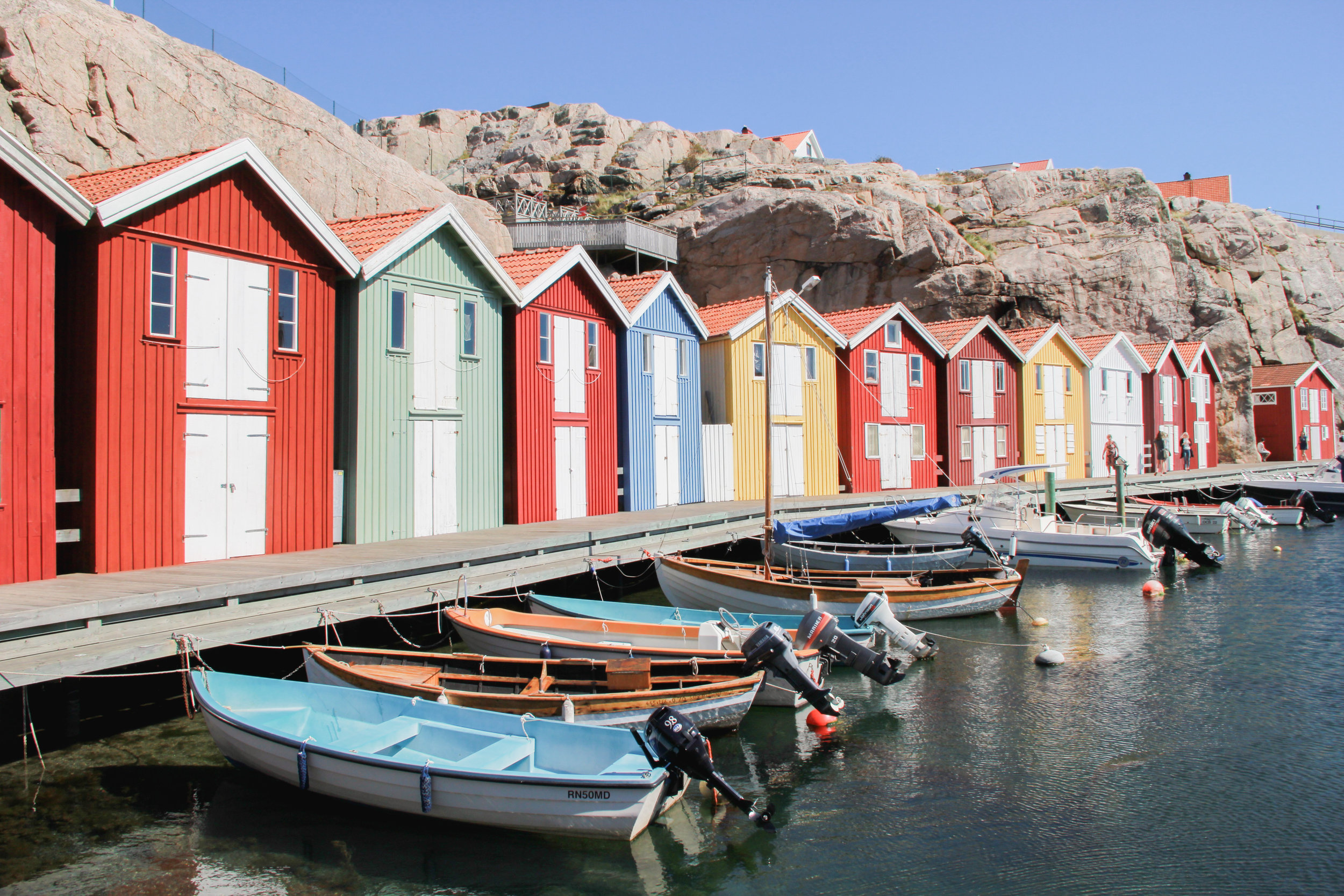 Bohulsan Coast Where the Swedes Summer-44.jpg