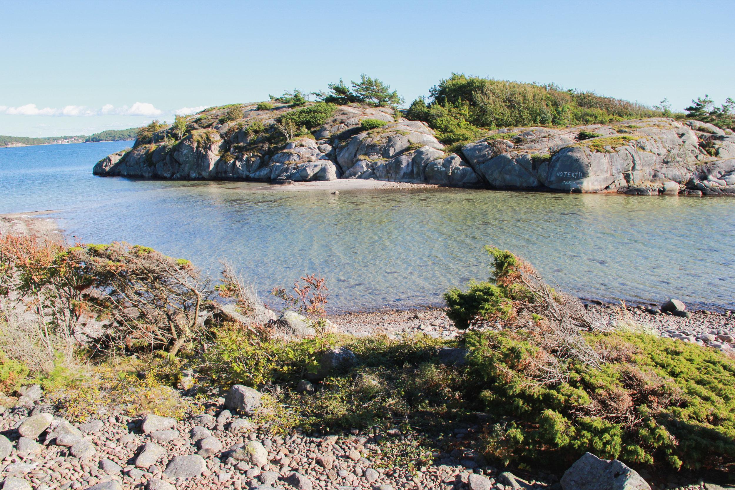 Bohulsan Coast Where the Swedes Summer-5.jpg
