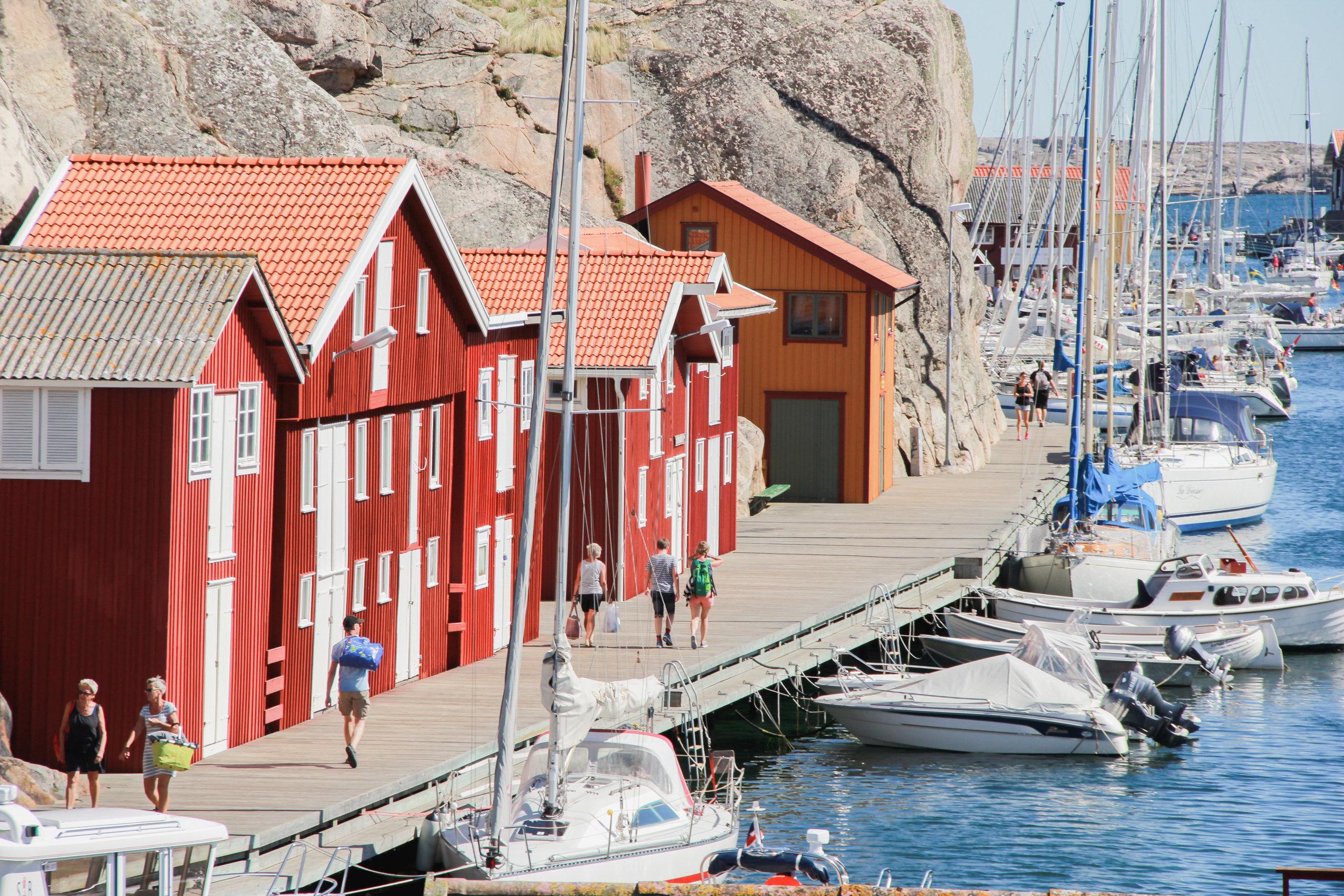 Bohulsan Coast Where the Swedes Summer-47.jpg
