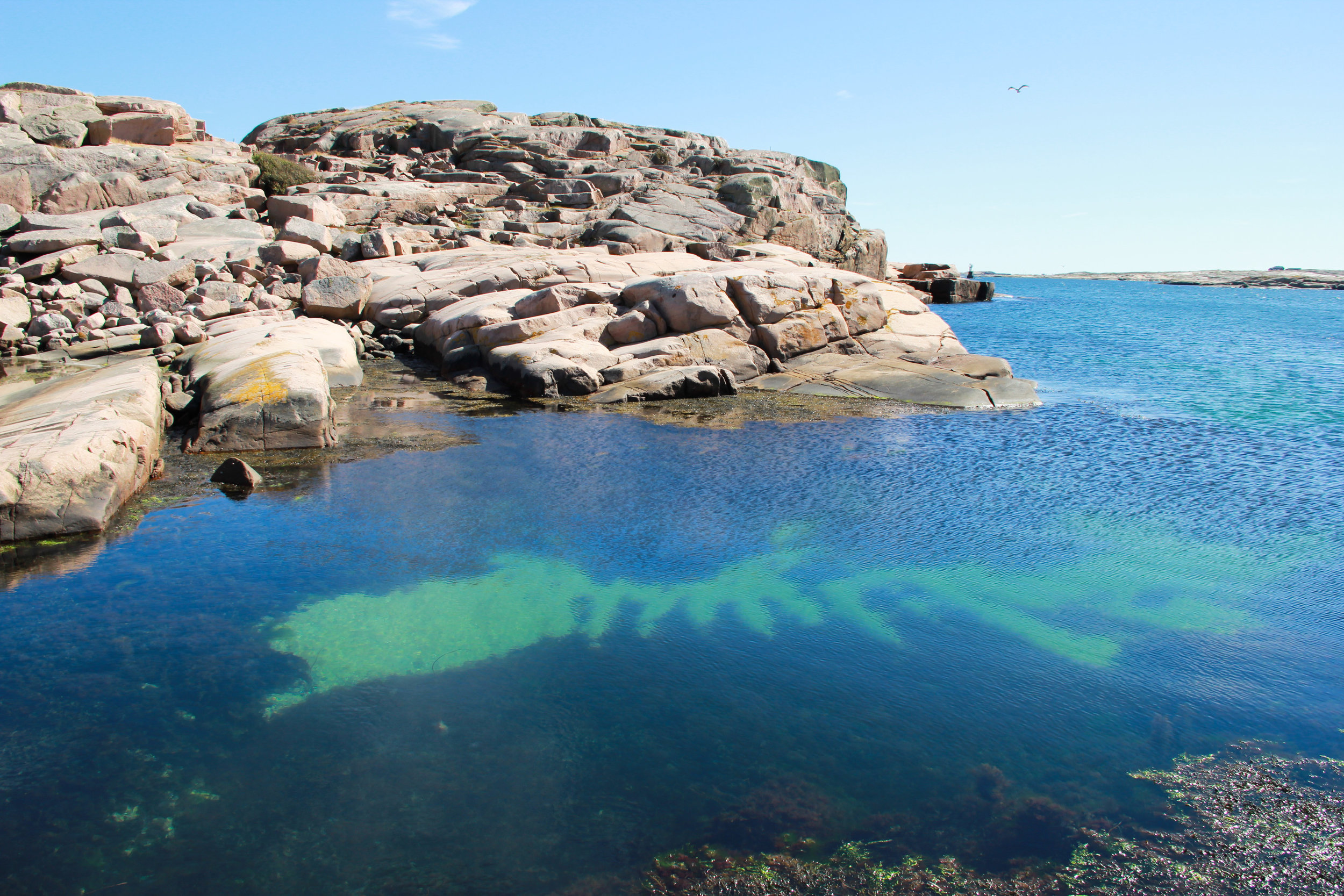 Bohulsan Coast Where the Swedes Summer-52.jpg