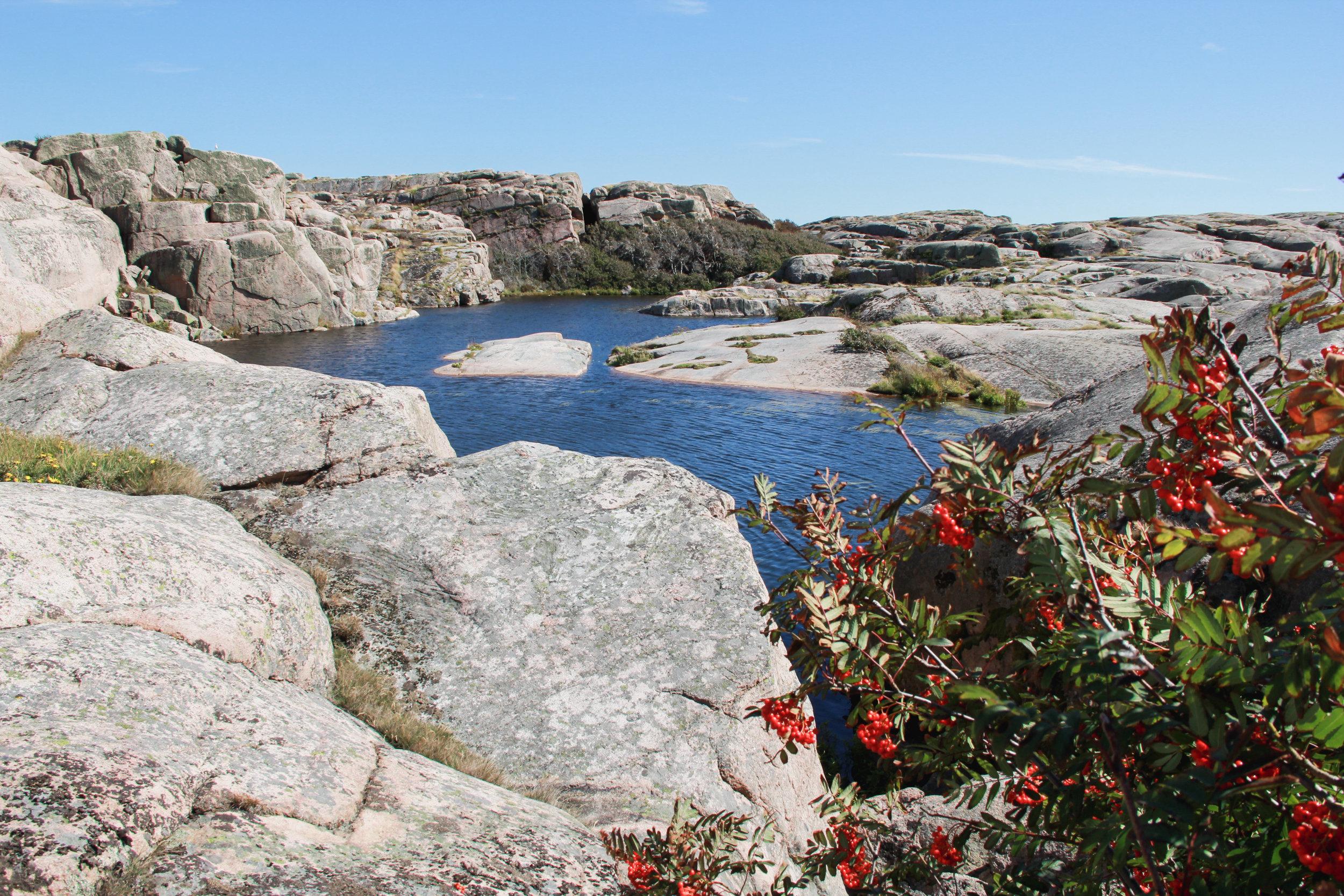 Bohulsan Coast Where the Swedes Summer-50.jpg
