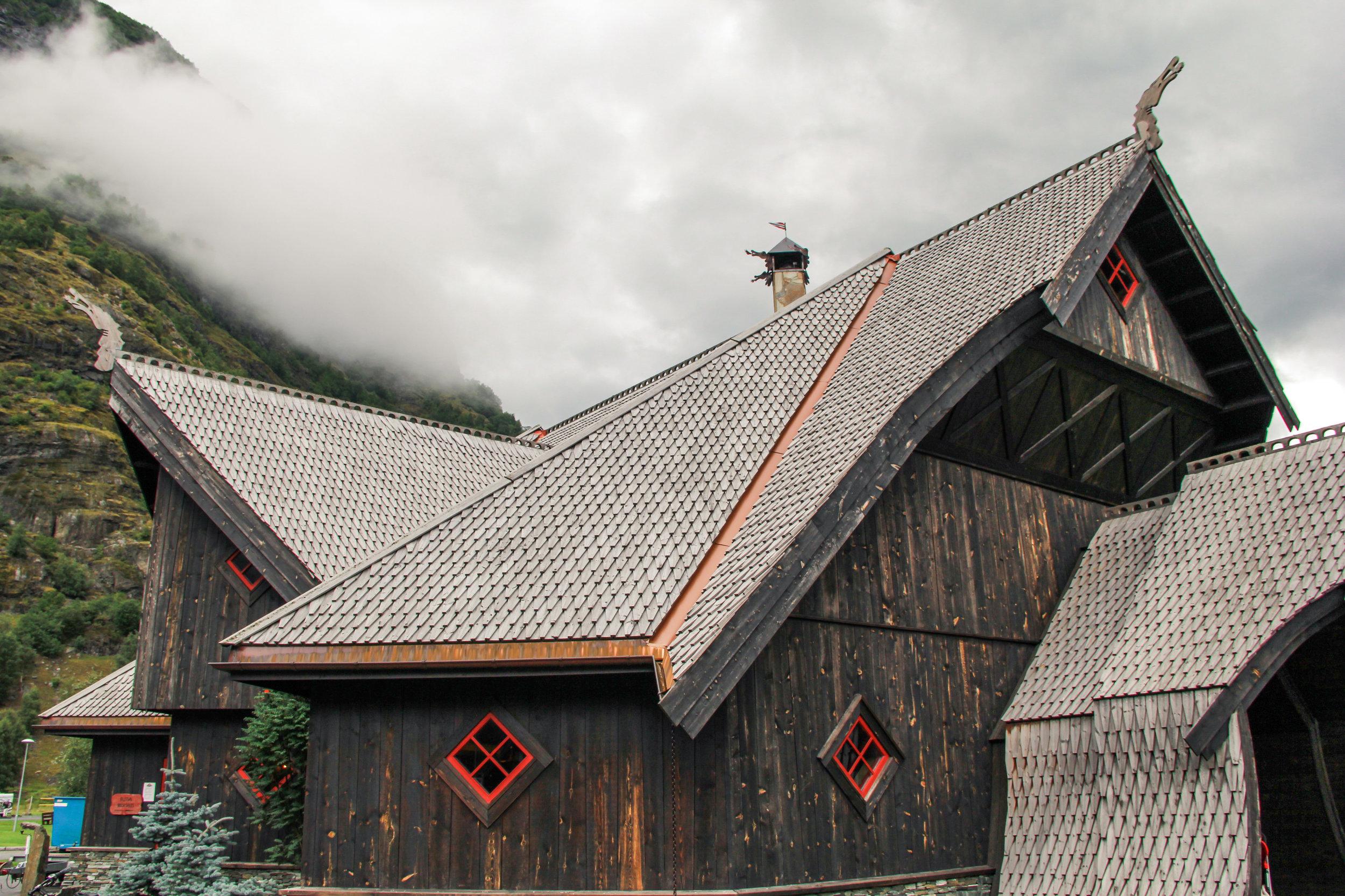 Stopover in Flam, Norway-12.jpg