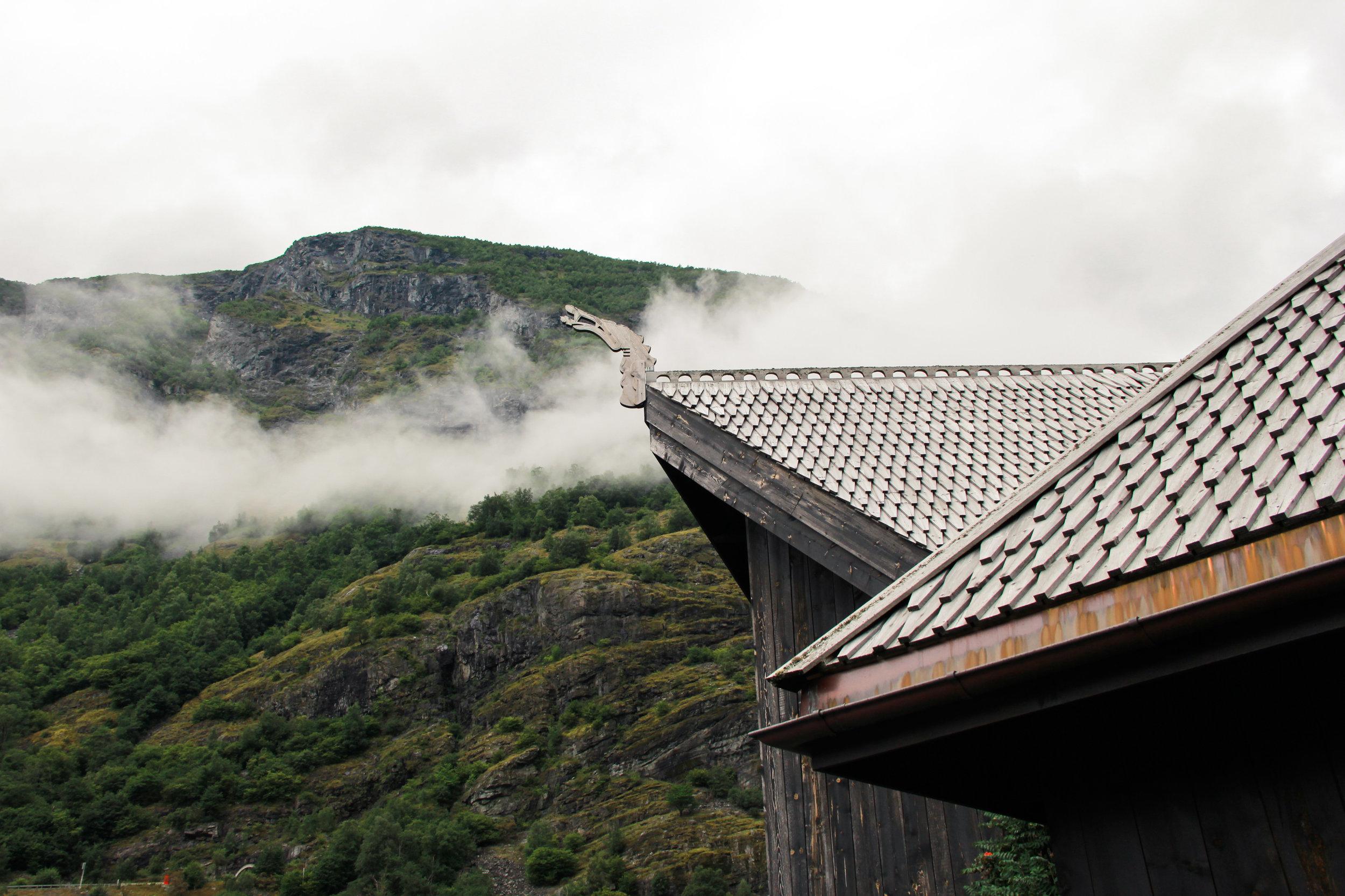 Stopover in Flam, Norway-9.jpg