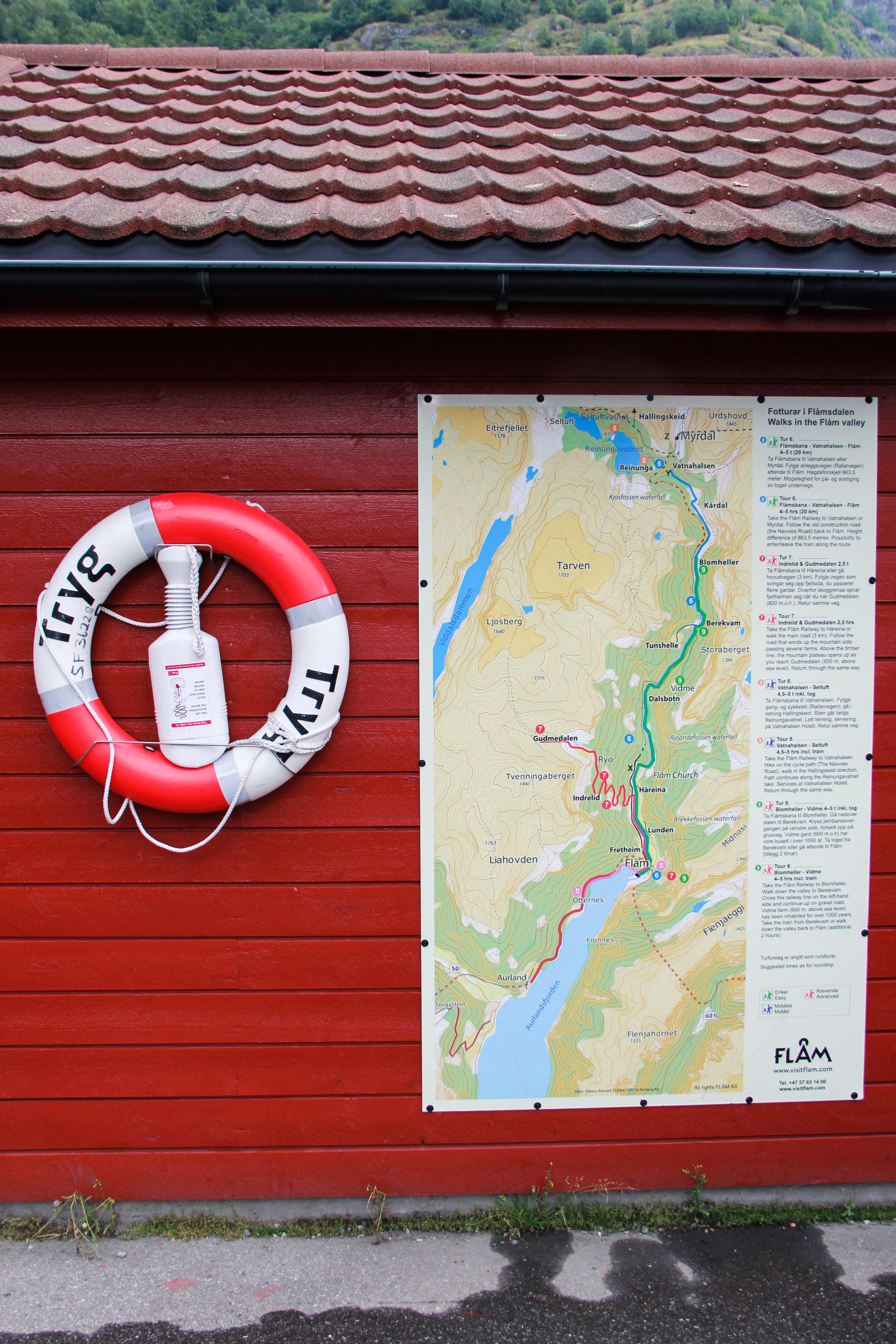 Stopover in Flam, Norway-3.jpg