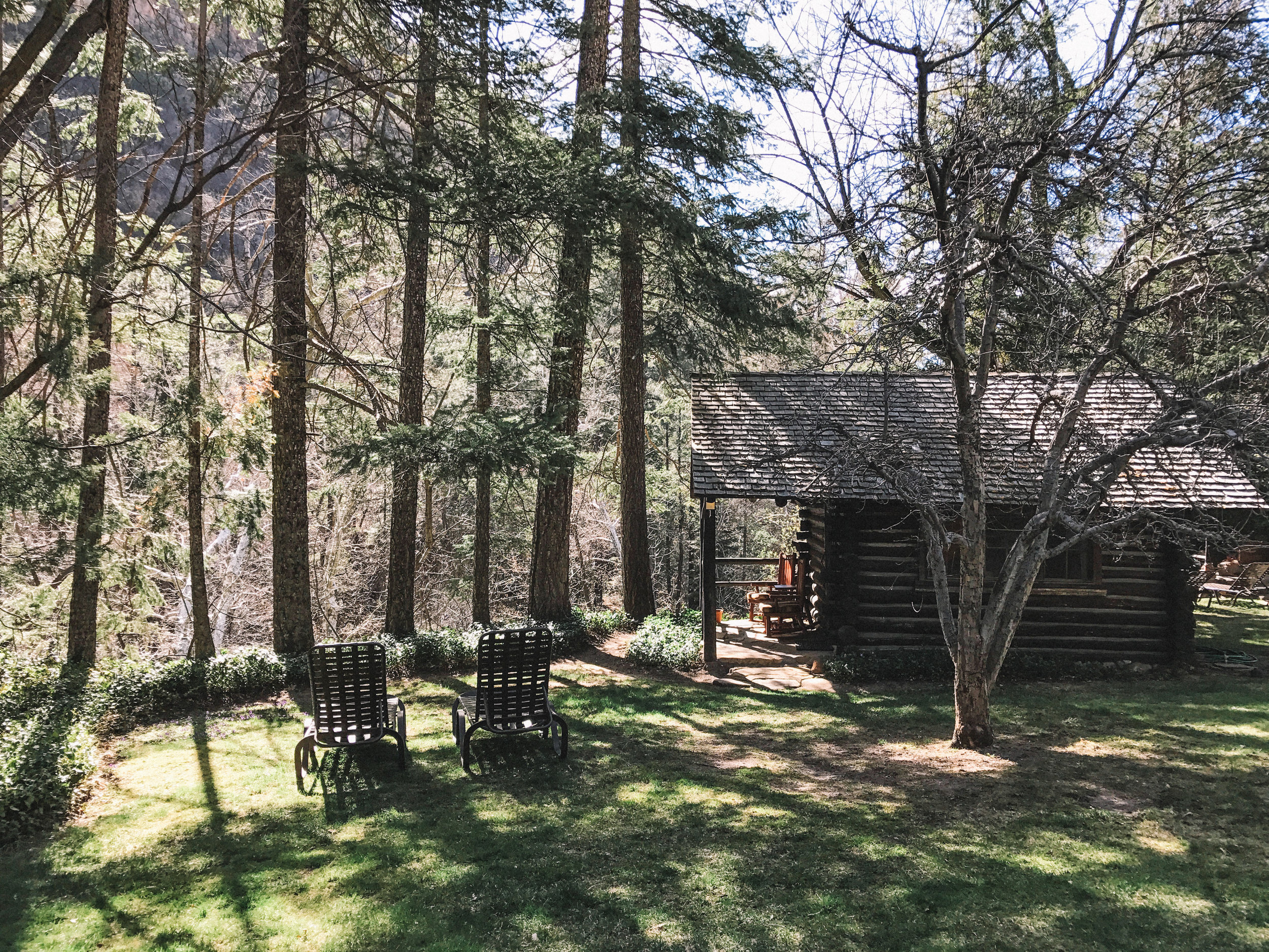 Orchard Canyon on Oak Creek Lodging Review-27.jpg
