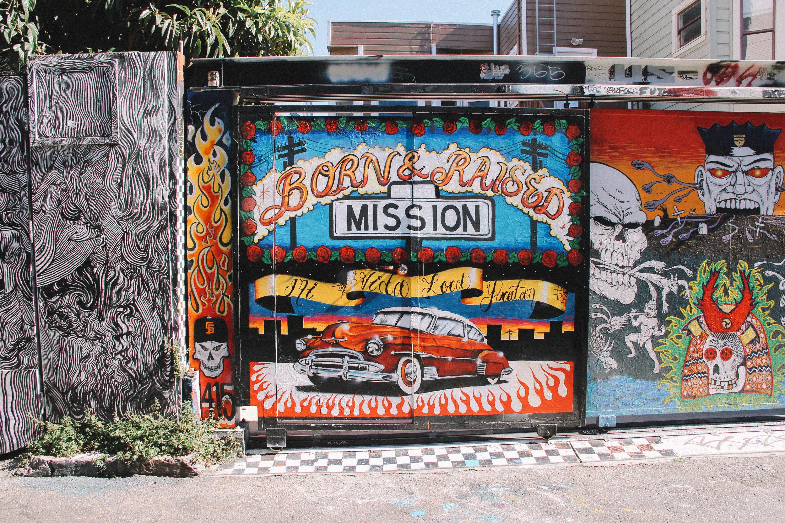 Mission Walking Tour-40.jpg