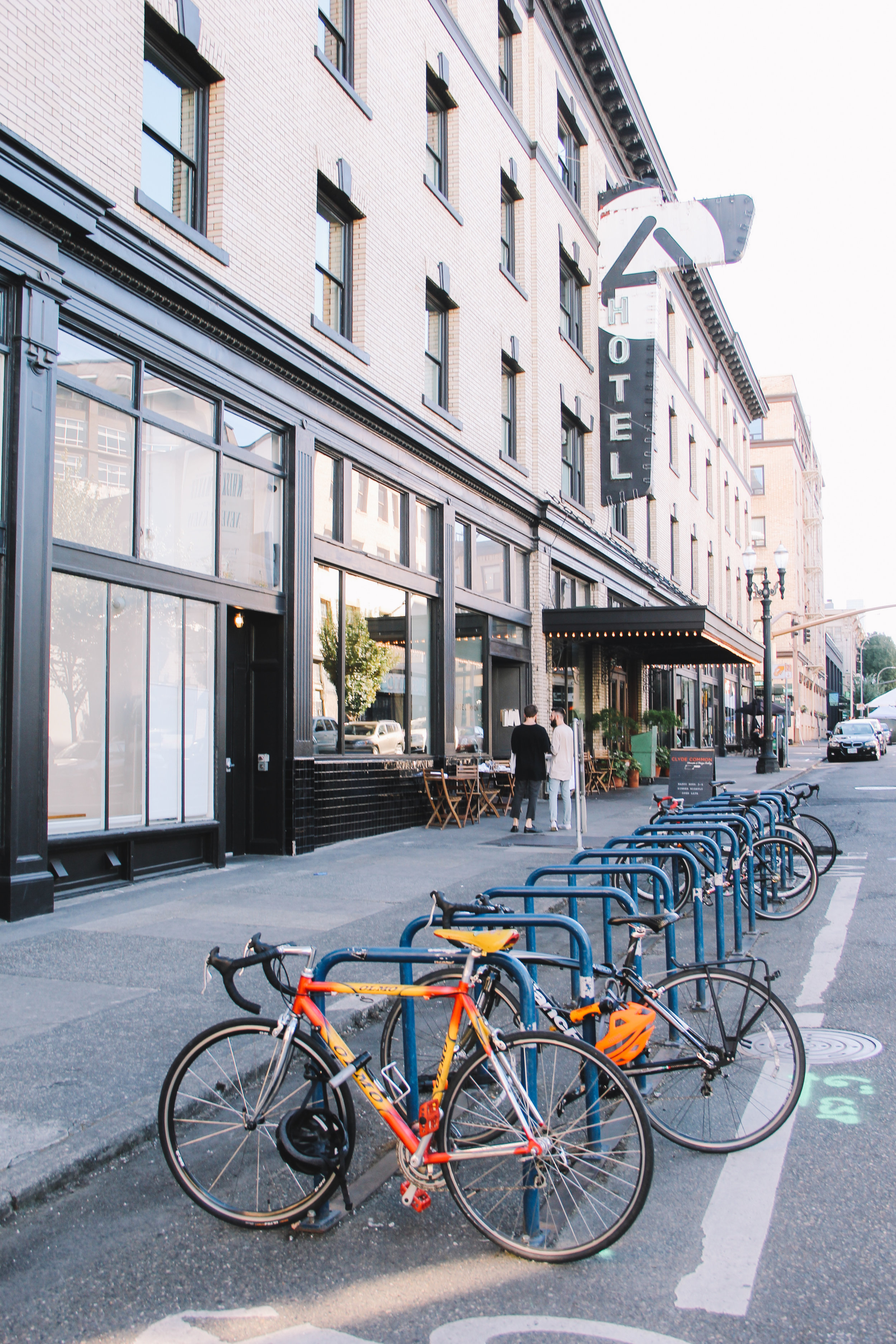 Beyond Ordinary Guides' Guide to Portland-31.jpg