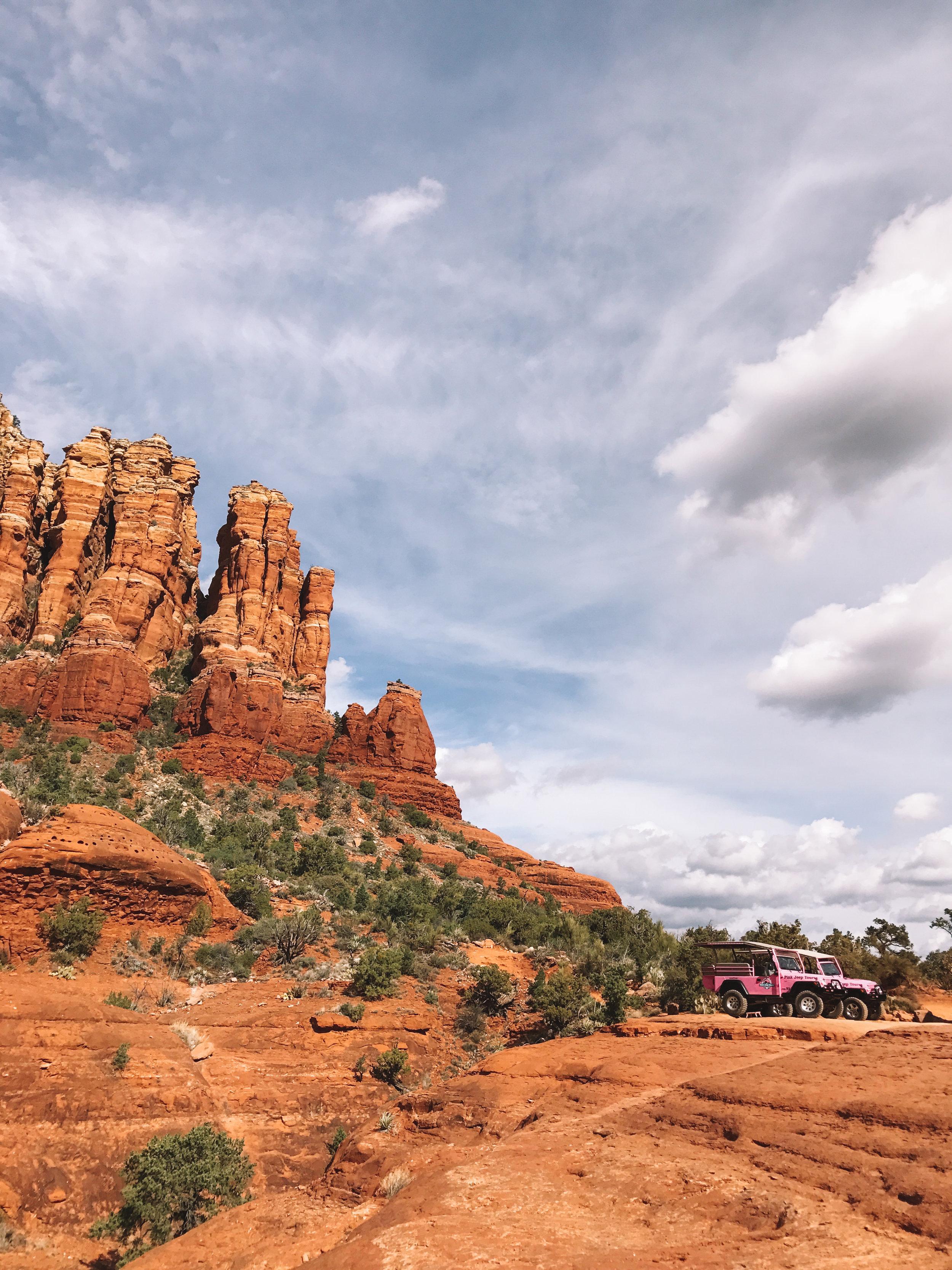Beyond Ordinary Guides' Guide to Sedona, Arizona-107.jpg