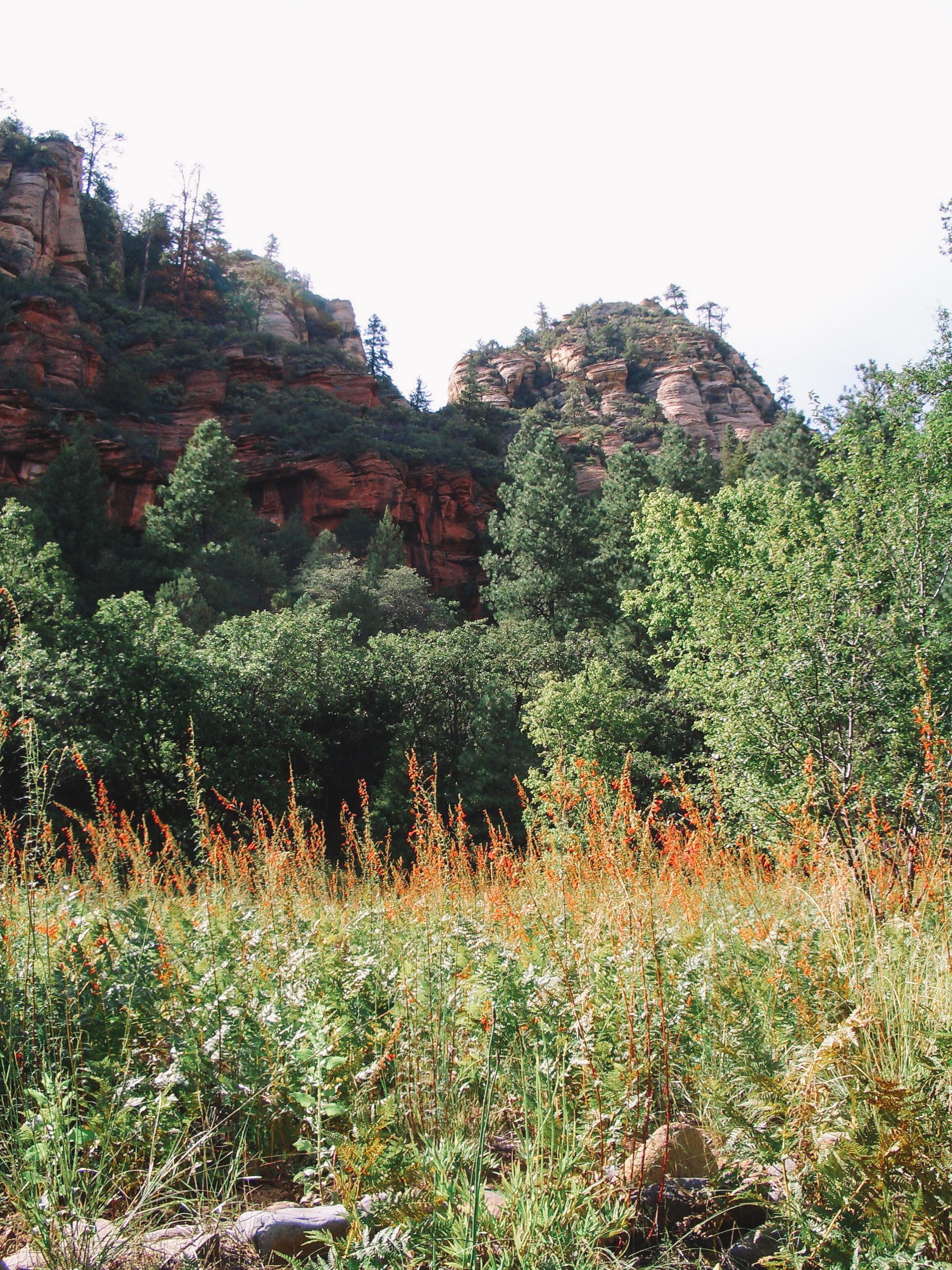 Beyond Ordinary Guides' Guide to Sedona, Arizona-10.jpg