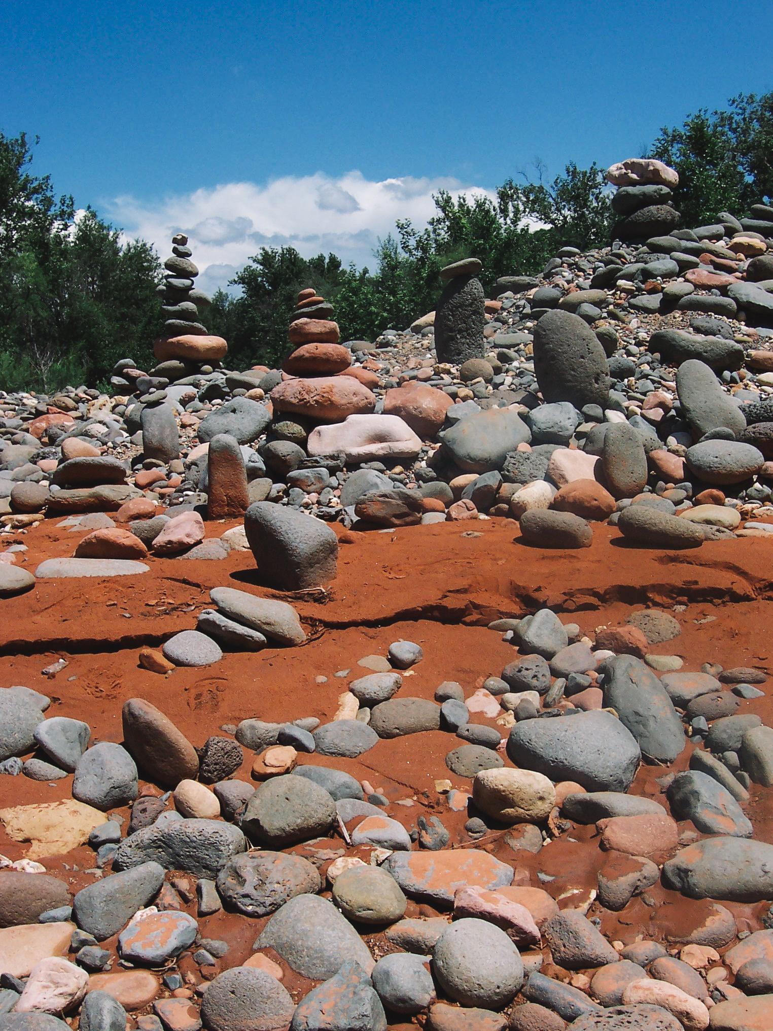 Beyond Ordinary Guides' Guide to Sedona, Arizona-8.jpg