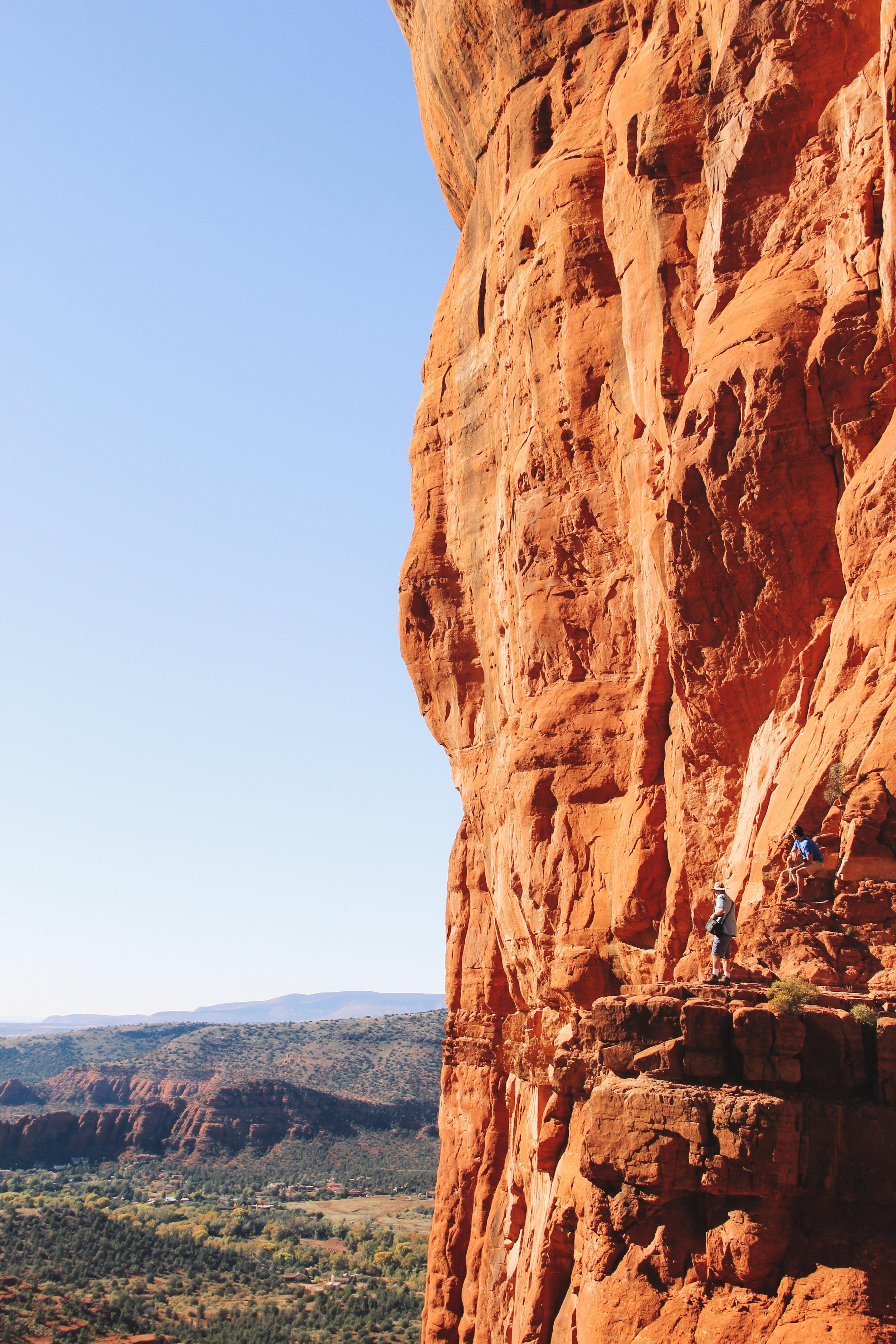 Beyond Ordinary Guides' Guide to Sedona, Arizona-73.jpg