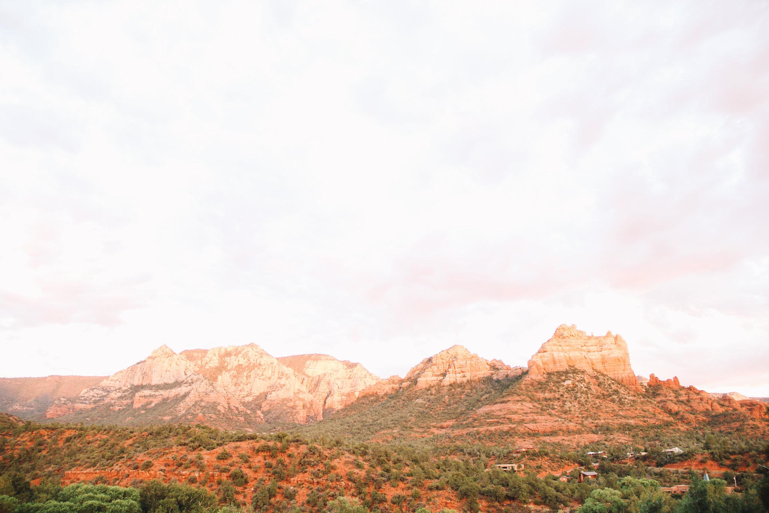 Beyond Ordinary Guides' Guide to Sedona, Arizona-84.jpg