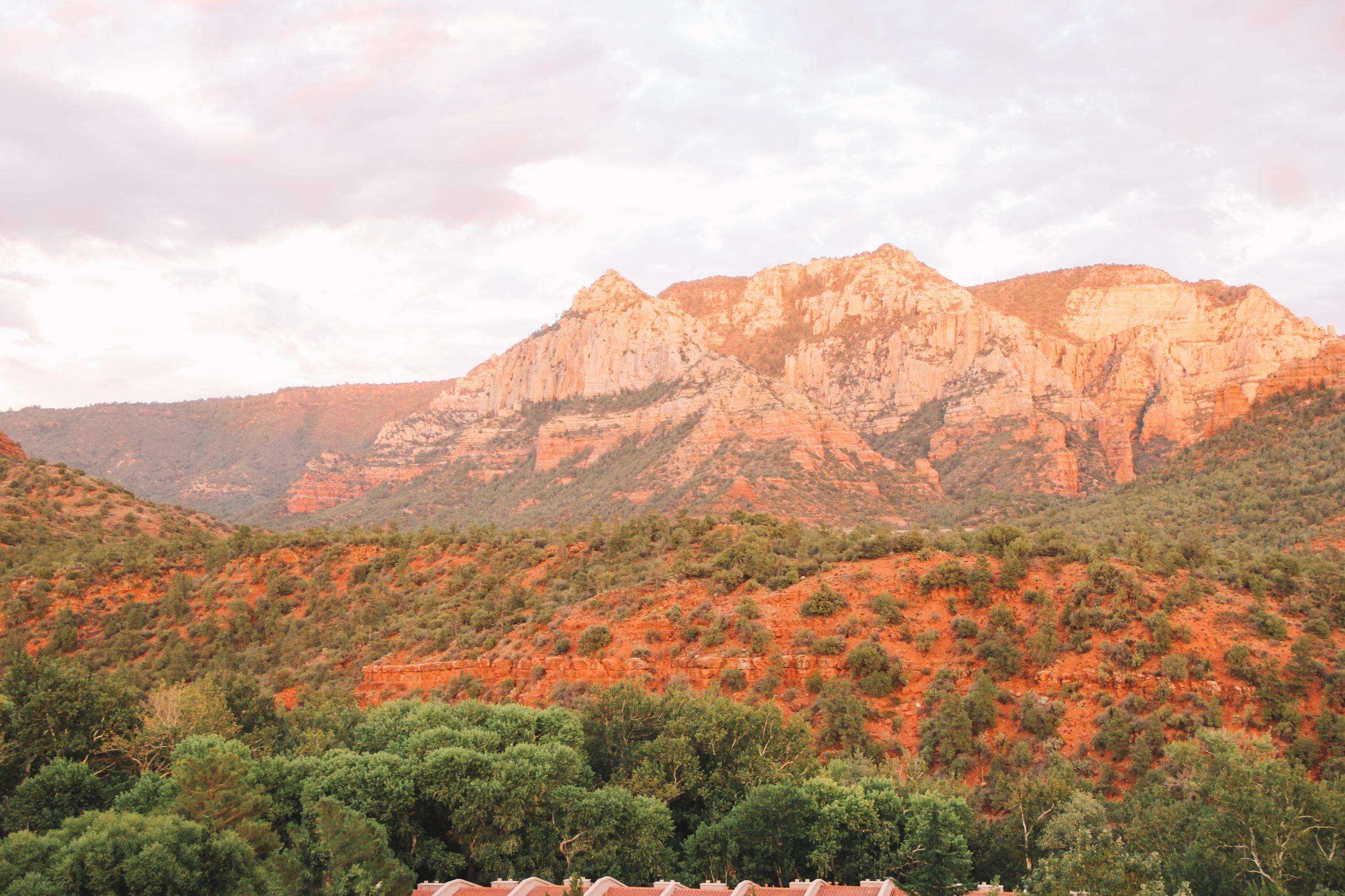Beyond Ordinary Guides' Guide to Sedona, Arizona-90.jpg