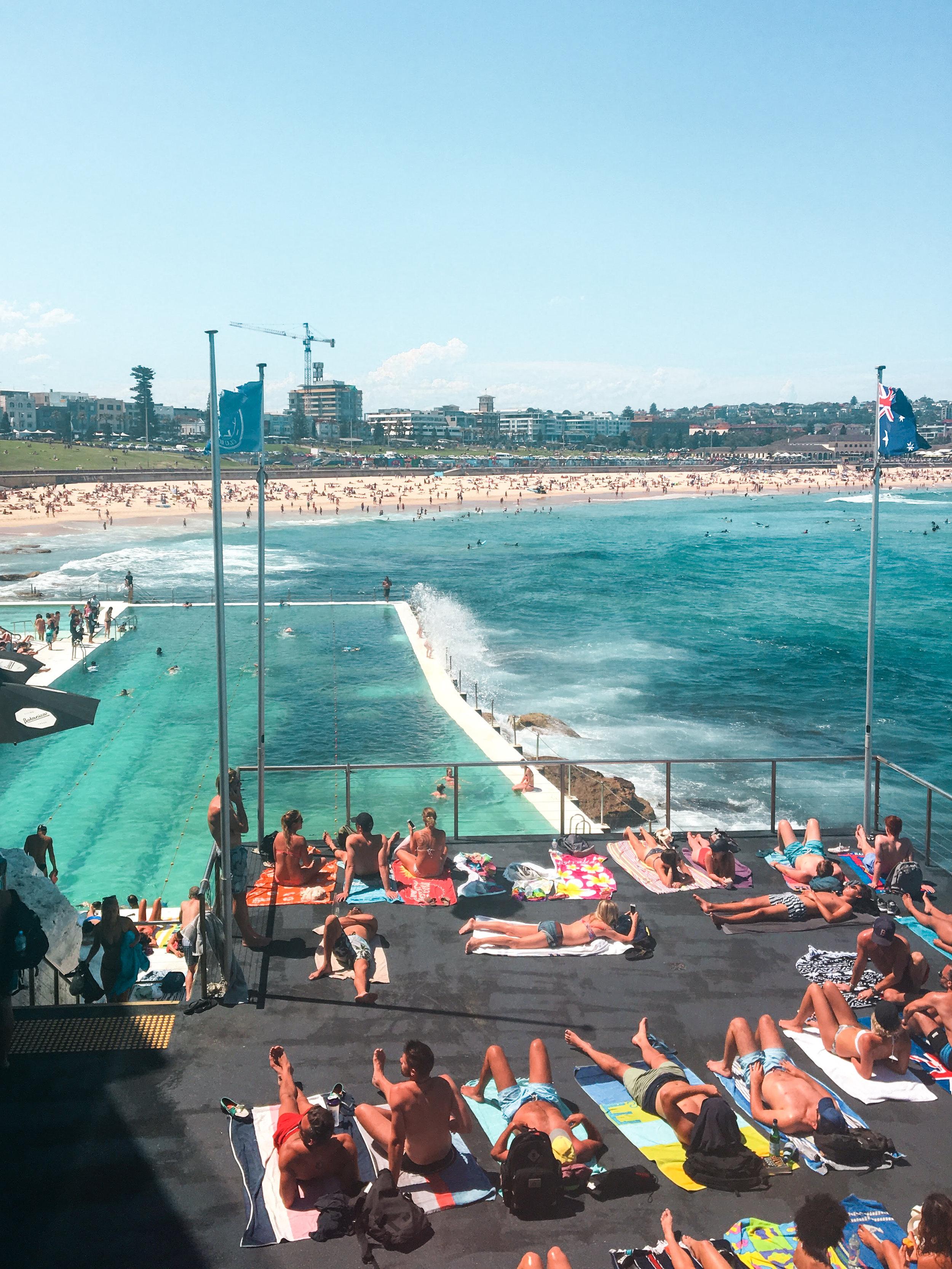 Bondi Beach-12.jpg
